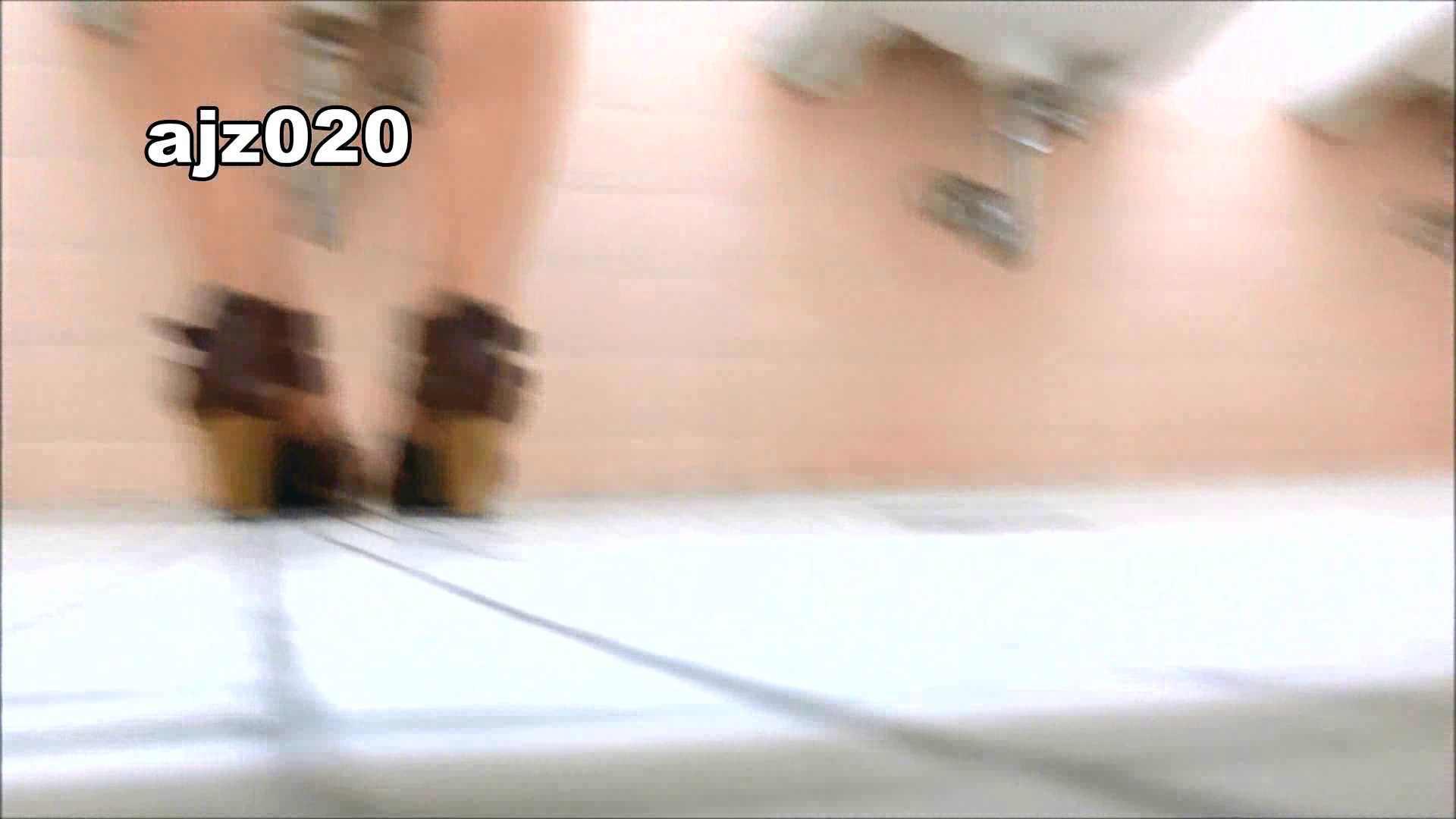 某有名大学女性洗面所 vol.20 潜入  100PIX 21