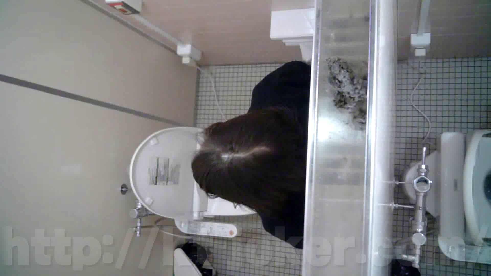 某有名大学女性洗面所 vol.25 望遠映像 ヌード画像 83PIX 8