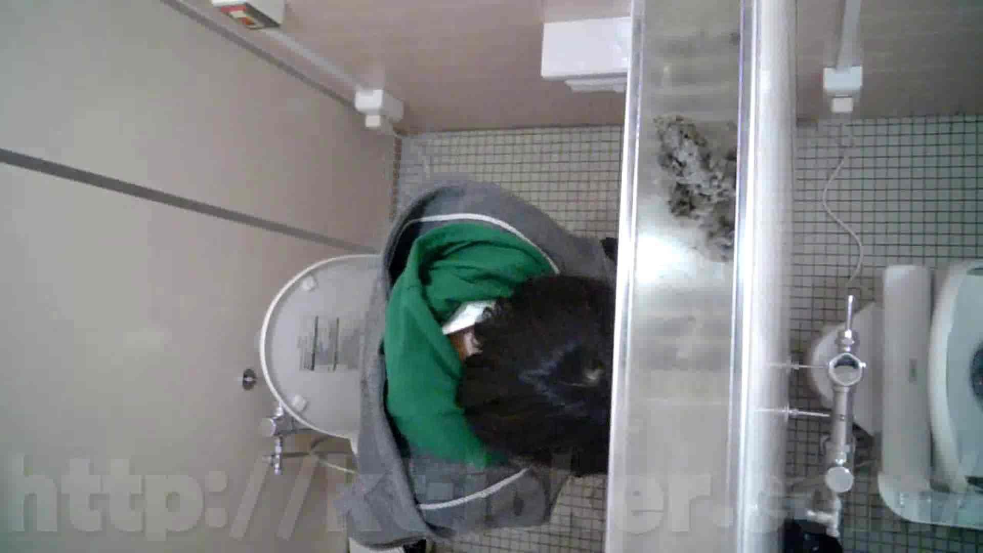 某有名大学女性洗面所 vol.25 人気シリーズ エロ画像 83PIX 19