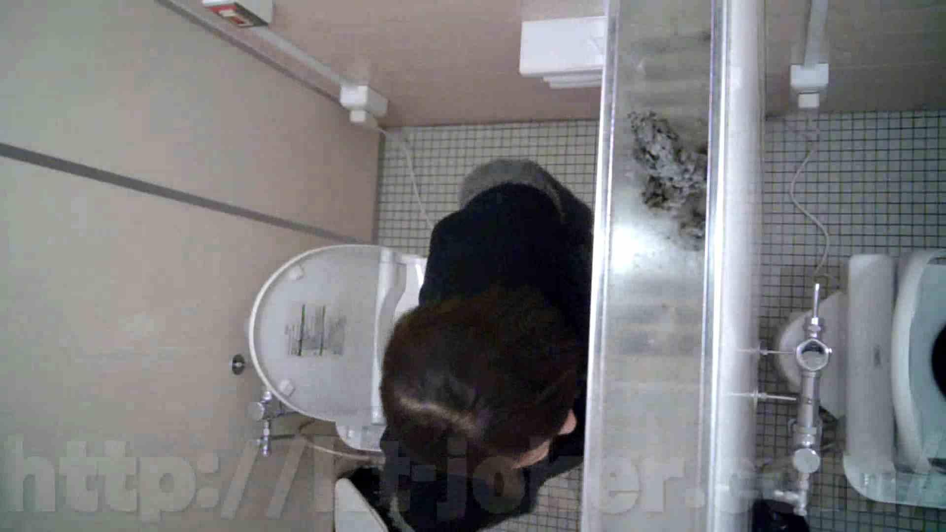 某有名大学女性洗面所 vol.25 人気シリーズ エロ画像 83PIX 79