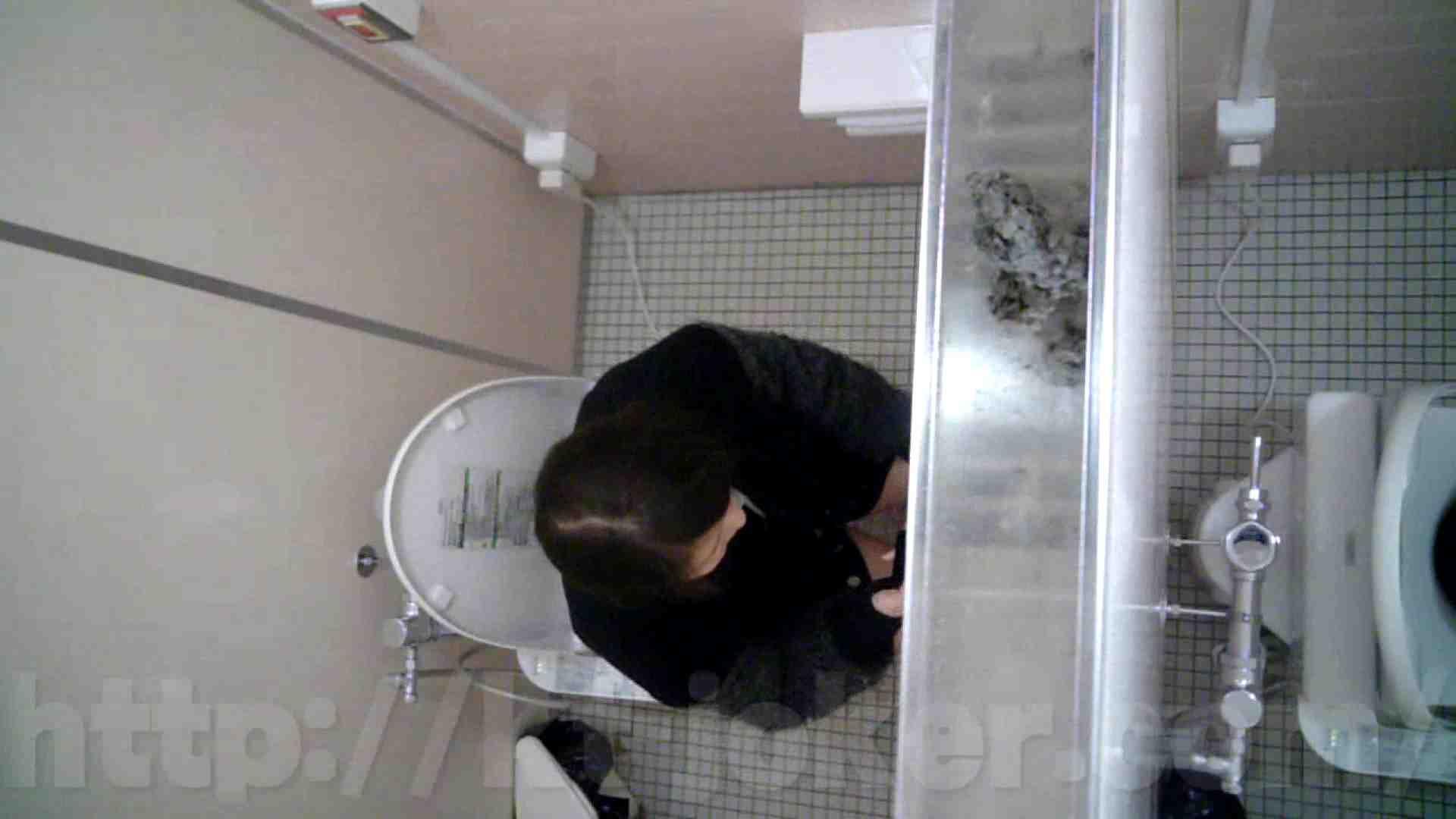 某有名大学女性洗面所 vol.25 望遠映像 ヌード画像 83PIX 80