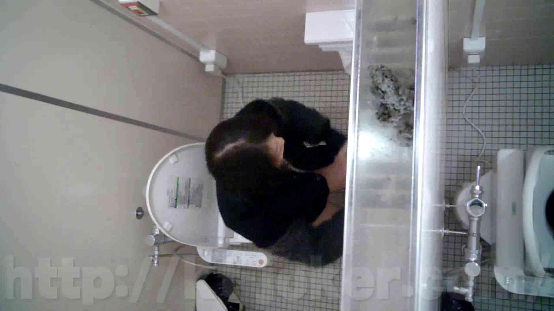 某有名大学女性洗面所 vol.25 人気作 エロ無料画像 83PIX 82