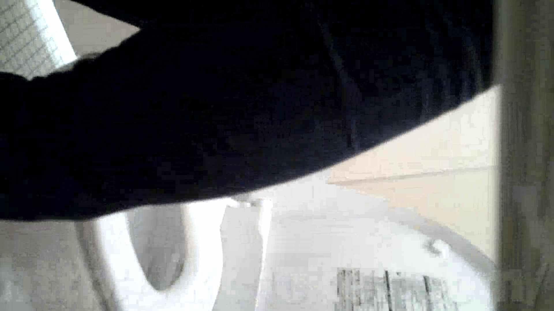 某有名大学女性洗面所 vol.27 潜入 AV動画キャプチャ 106PIX 72