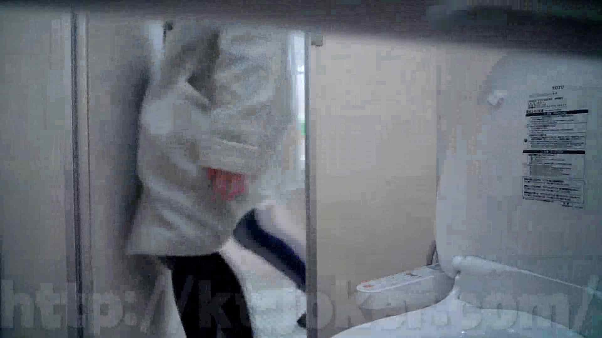 某有名大学女性洗面所 vol.27 人気シリーズ 性交動画流出 106PIX 106