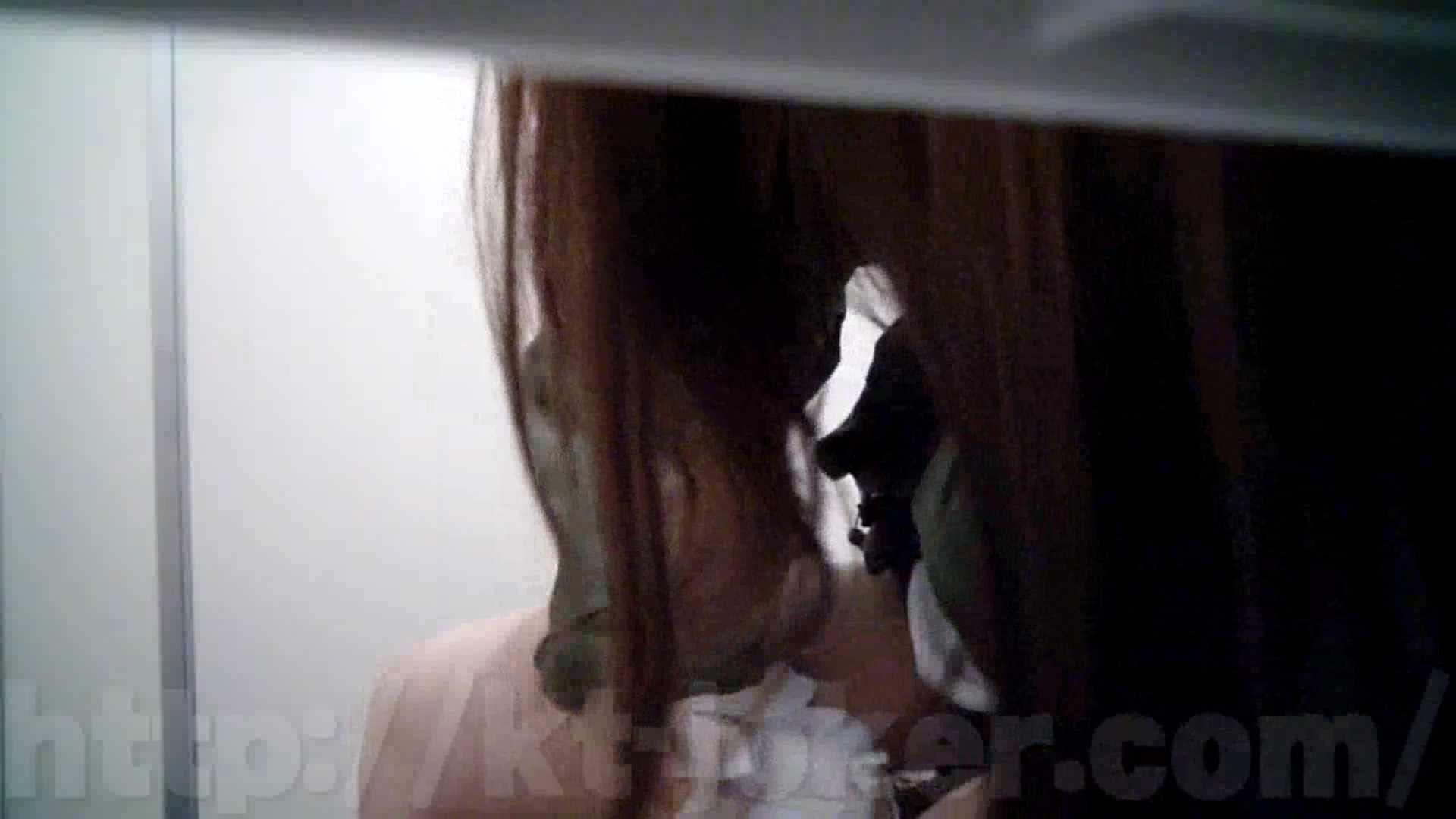 某有名大学女性洗面所 vol.28 接写 セックス無修正動画無料 88PIX 19
