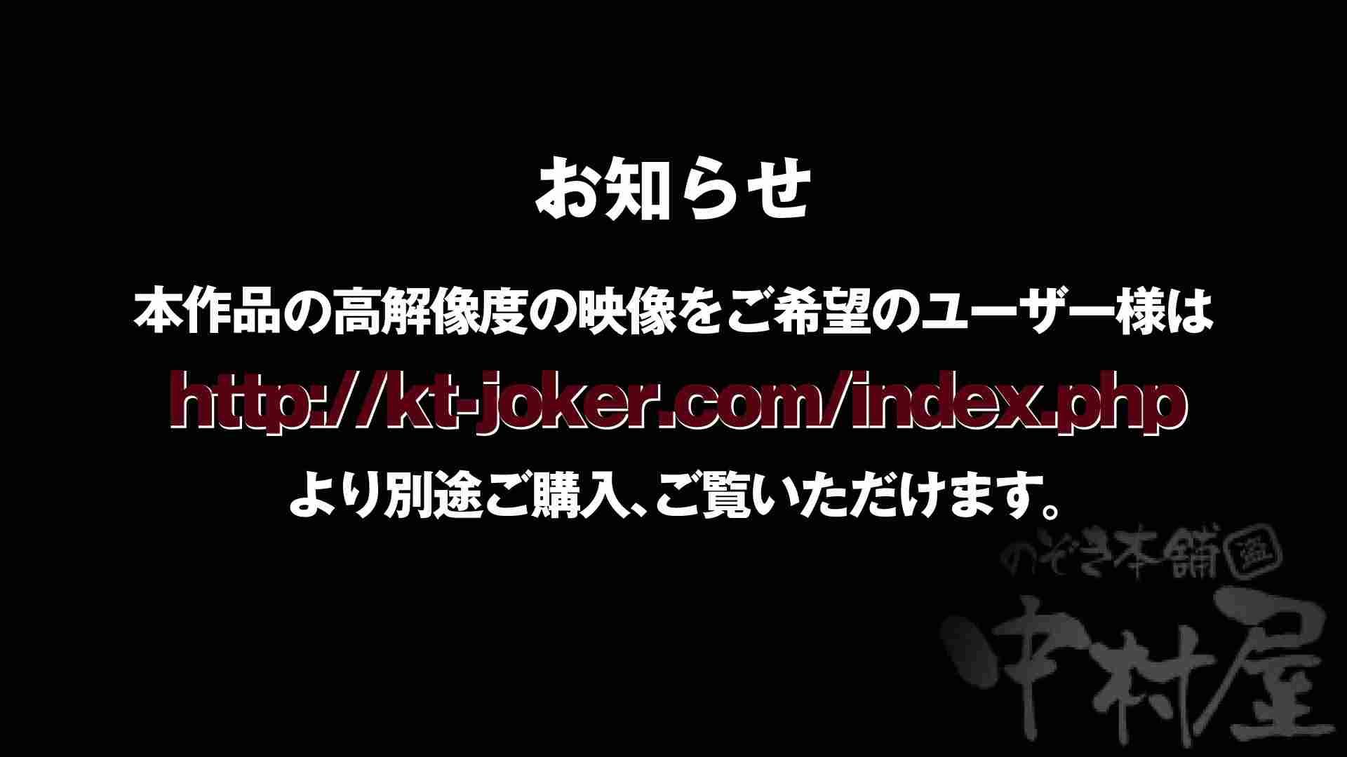 某有名大学女性洗面所 vol.30 潜入 AV無料動画キャプチャ 106PIX 26