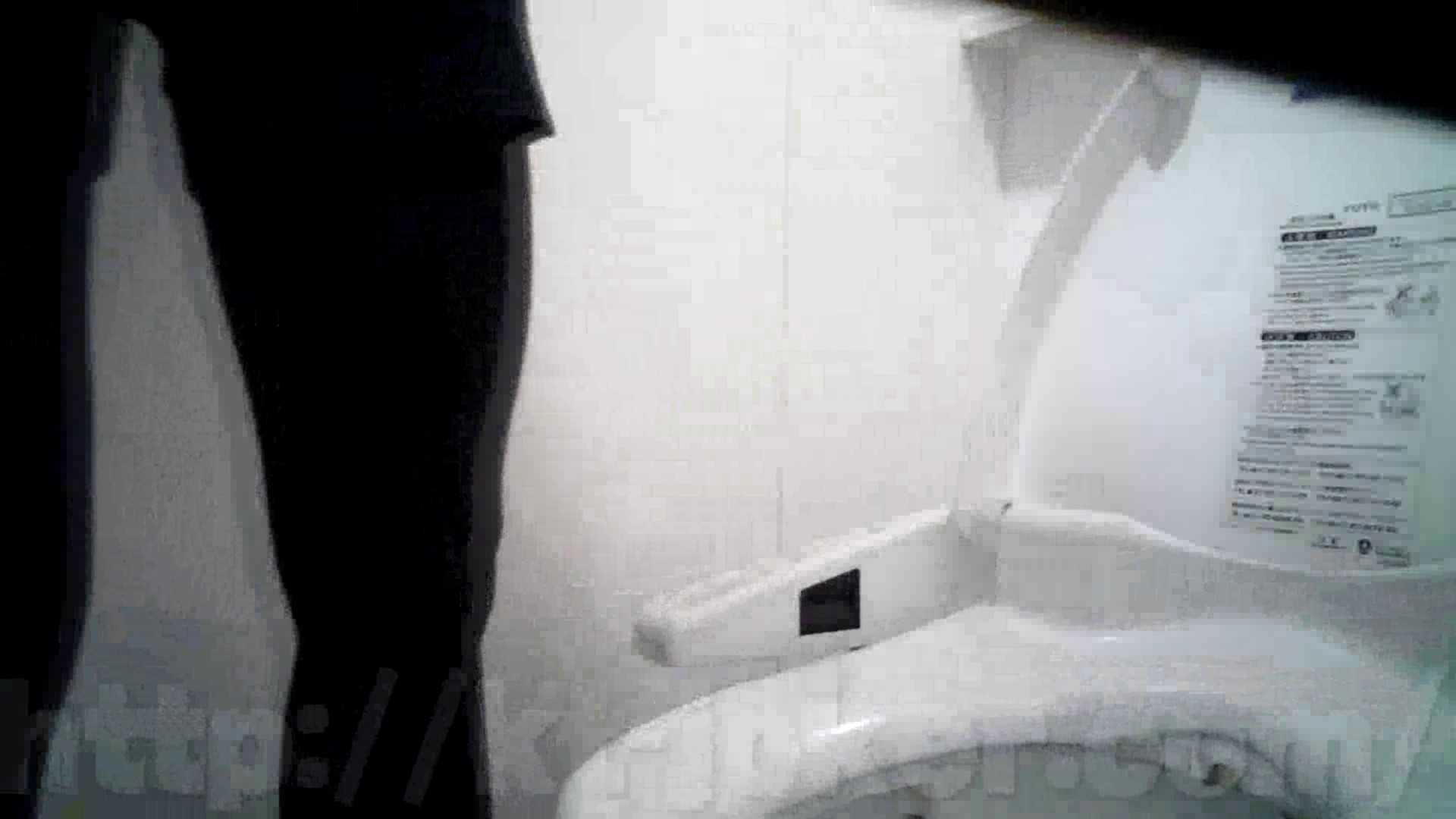 某有名大学女性洗面所 vol.32 洗面所編 セックス無修正動画無料 76PIX 35
