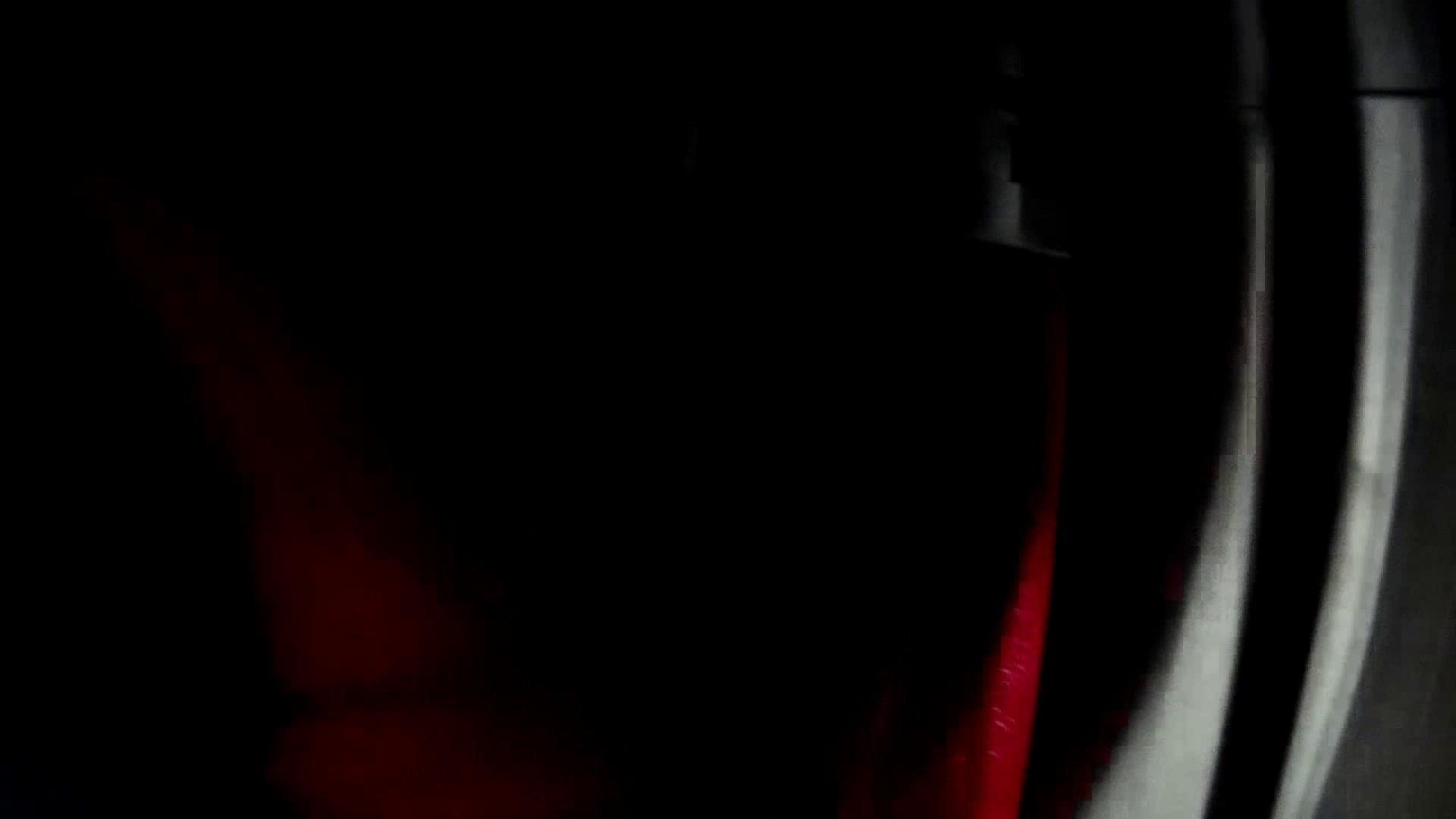 有名大学女性洗面所 vol.39 スッゴクド派手な勝負パンツ!1名+7名 投稿 オメコ動画キャプチャ 89PIX 47