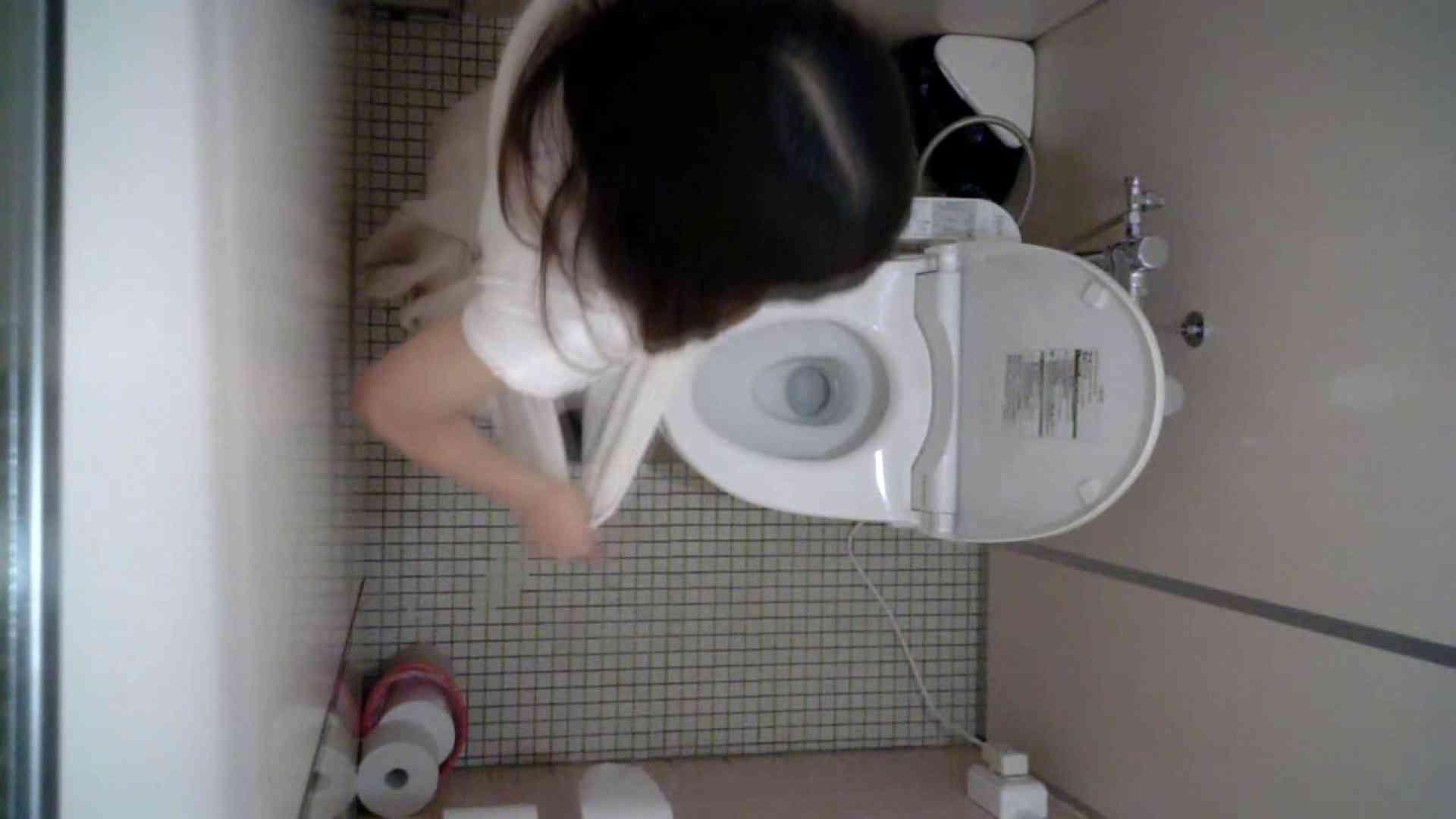 有名大学女性洗面所 vol.43 いつみても神秘的な世界です。 和式 エロ無料画像 86PIX 31