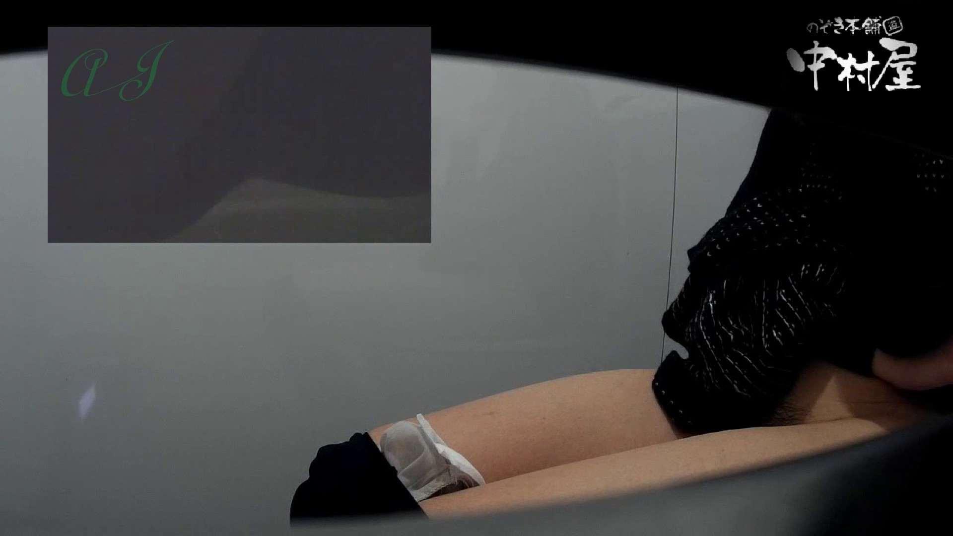 有名大学女性洗面所 vol.60 設置の神です。 和式 すけべAV動画紹介 109PIX 59