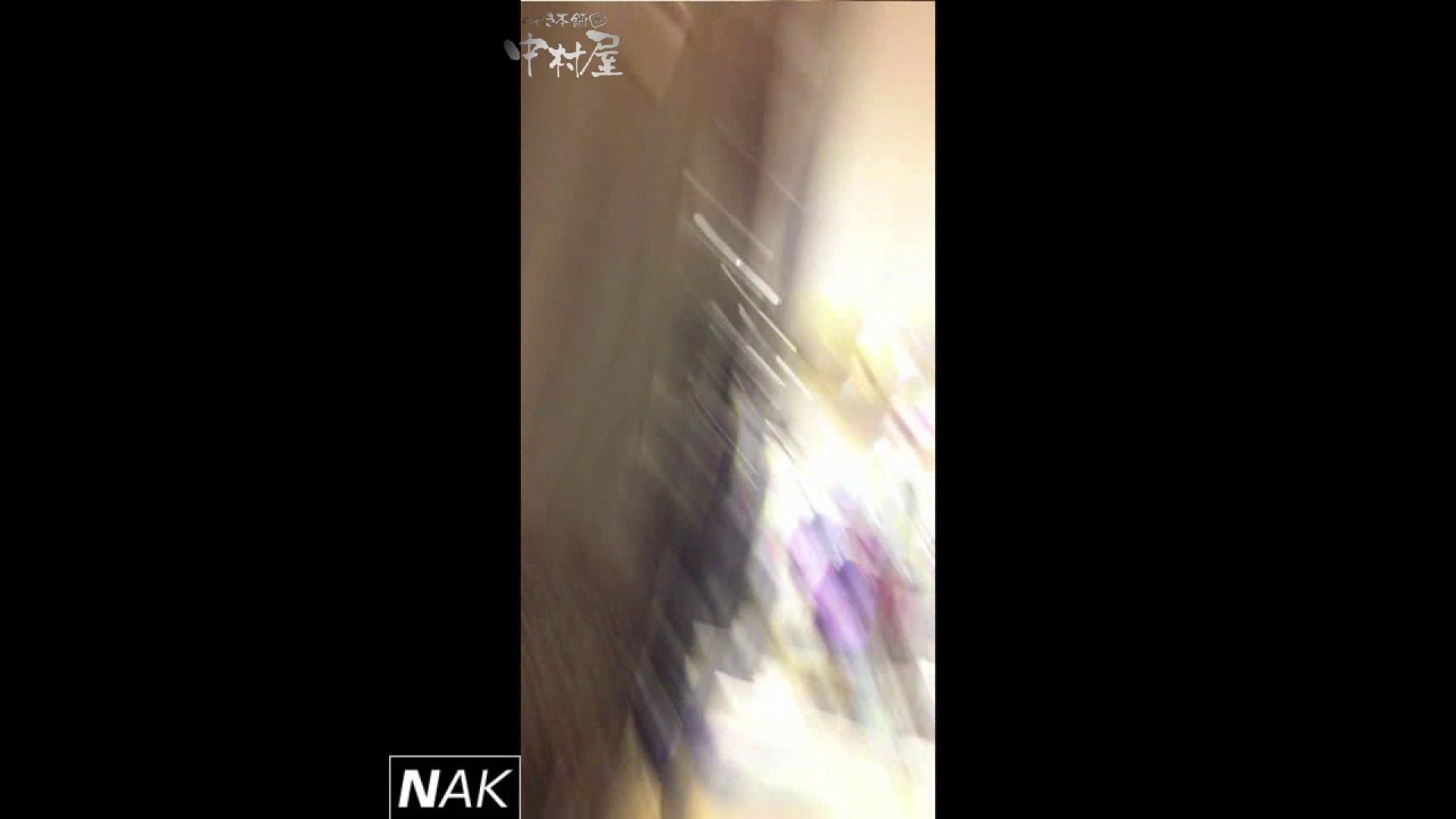 ハイビジョン盗撮!ショップ店員千人斬り!パンチラ編 vol.02 胸チラ すけべAV動画紹介 96PIX 26