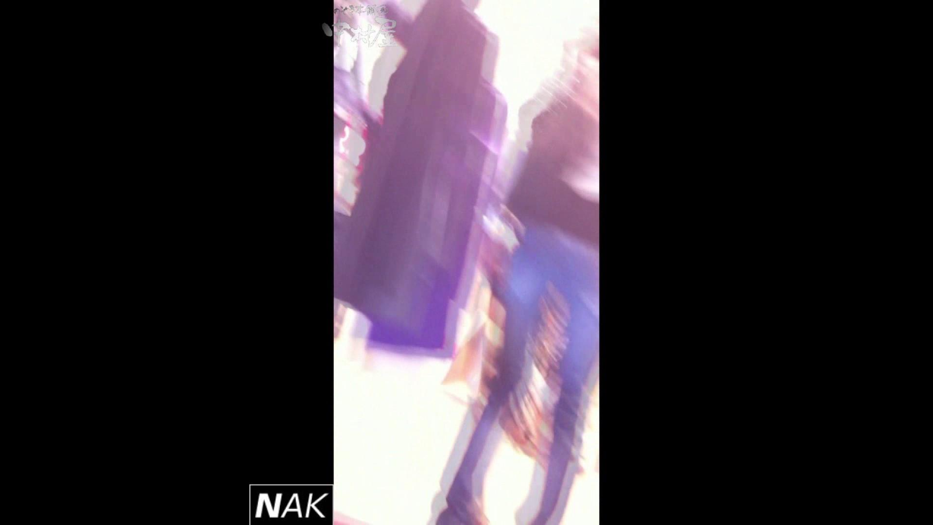 ハイビジョン盗撮!ショップ店員千人斬り!パンチラ編 vol.03 お姉さんのオマタ SEX無修正画像 110PIX 97