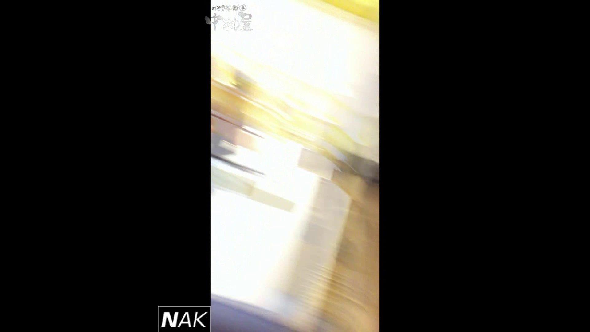 ハイビジョン盗撮!ショップ店員千人斬り!パンチラ編 vol.05 パンチラ われめAV動画紹介 83PIX 13