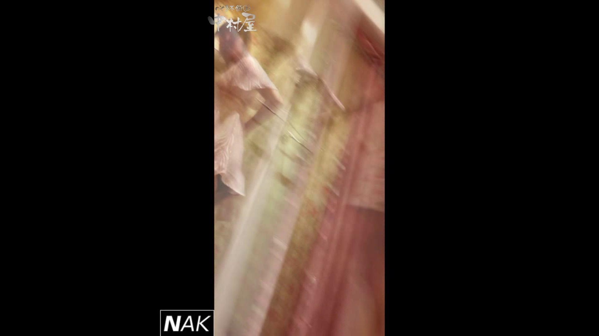 ハイビジョン盗撮!ショップ店員千人斬り!パンチラ編 vol.05 盗撮シリーズ アダルト動画キャプチャ 83PIX 58