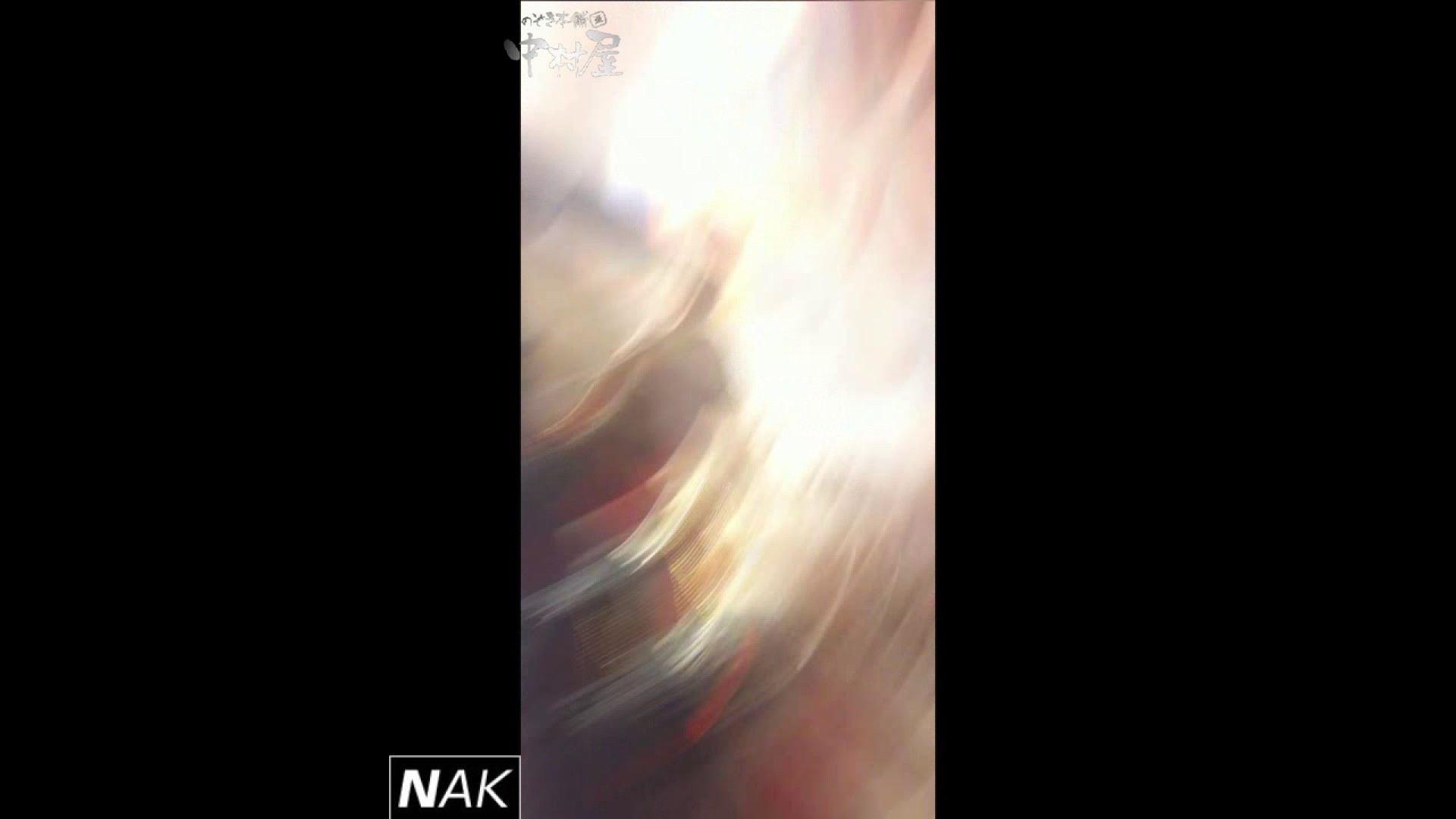 ハイビジョン盗撮!ショップ店員千人斬り!パンチラ編 vol.11 盗撮シリーズ のぞき動画キャプチャ 82PIX 2