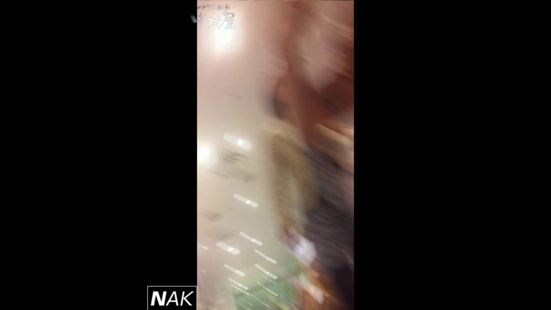 ハイビジョン盗撮!ショップ店員千人斬り!パンチラ編 vol.11 盗撮シリーズ のぞき動画キャプチャ 82PIX 72