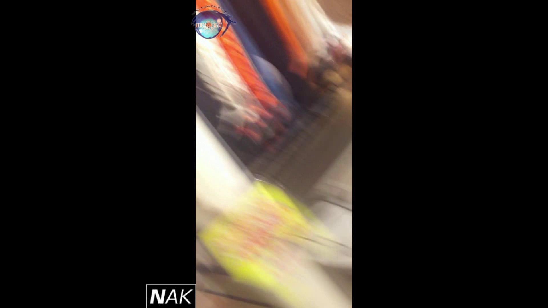 ハイビジョン盗撮!ショップ店員千人斬り!パンチラ編 vol.22 盗撮シリーズ スケベ動画紹介 104PIX 44