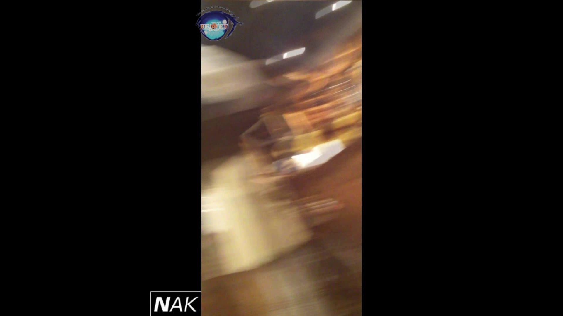ハイビジョン盗撮!ショップ店員千人斬り!パンチラ編 vol.26 盗撮シリーズ のぞき動画キャプチャ 104PIX 79