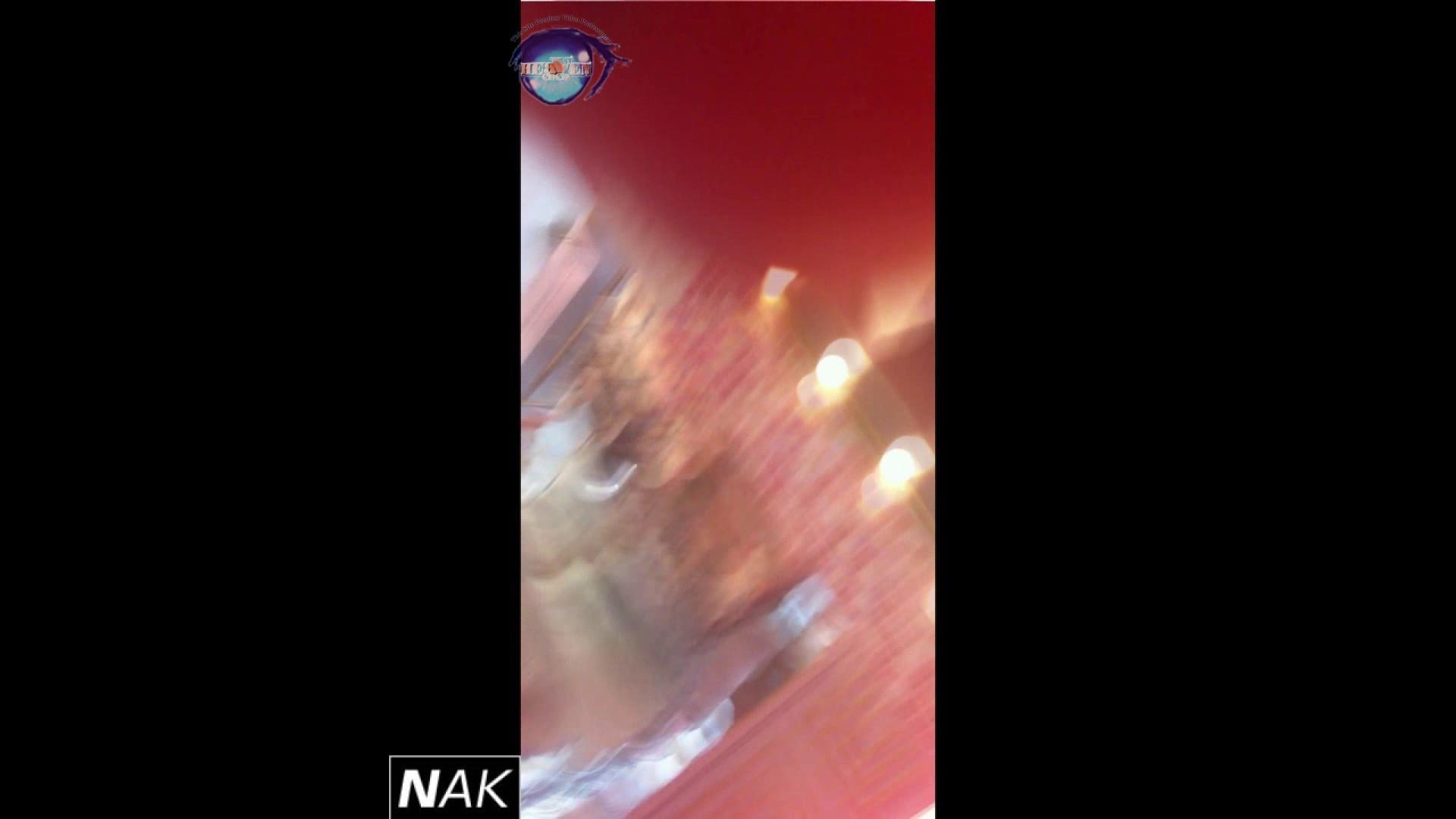 ハイビジョン盗撮!ショップ店員千人斬り!パンチラ編 vol.28 パンティ おめこ無修正動画無料 79PIX 9