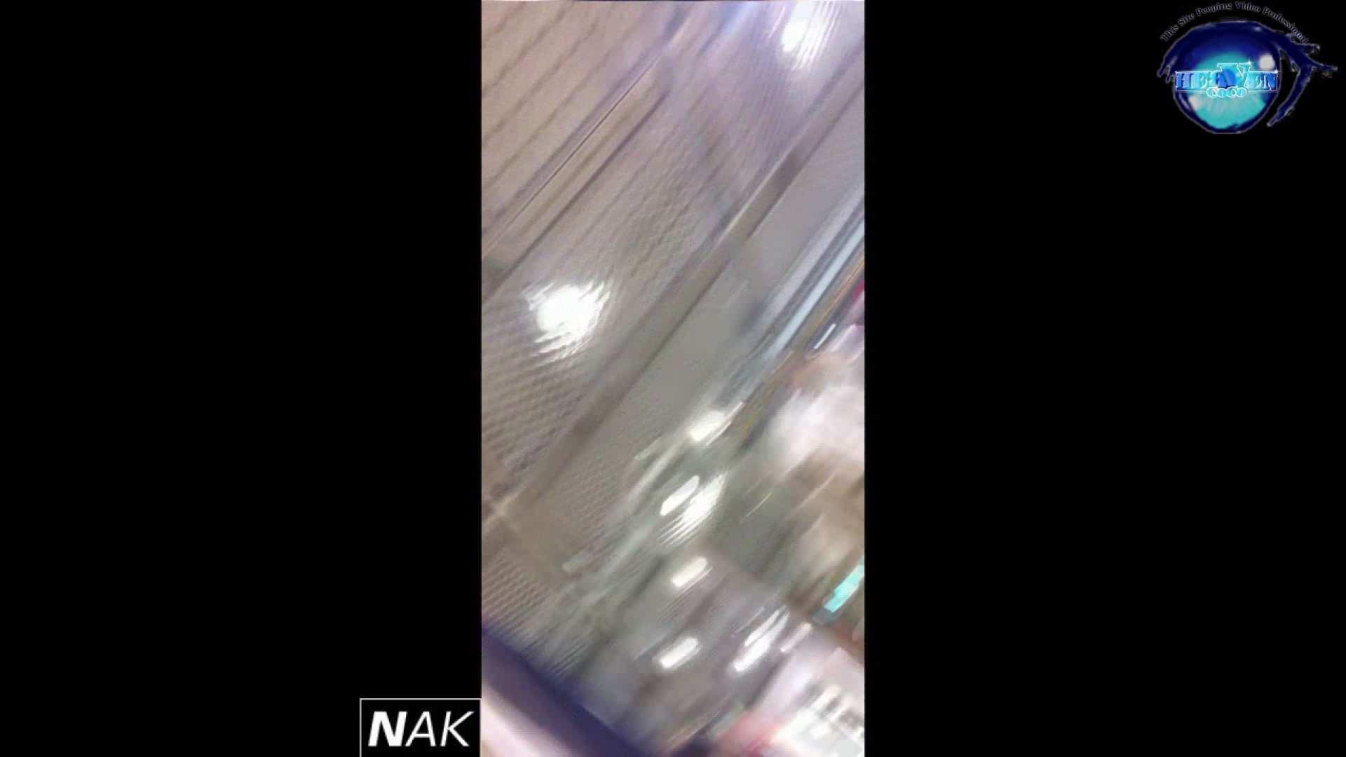 ハイビジョン盗撮!ショップ店員千人斬り!パンチラ編 vol.31 チラ 性交動画流出 90PIX 10