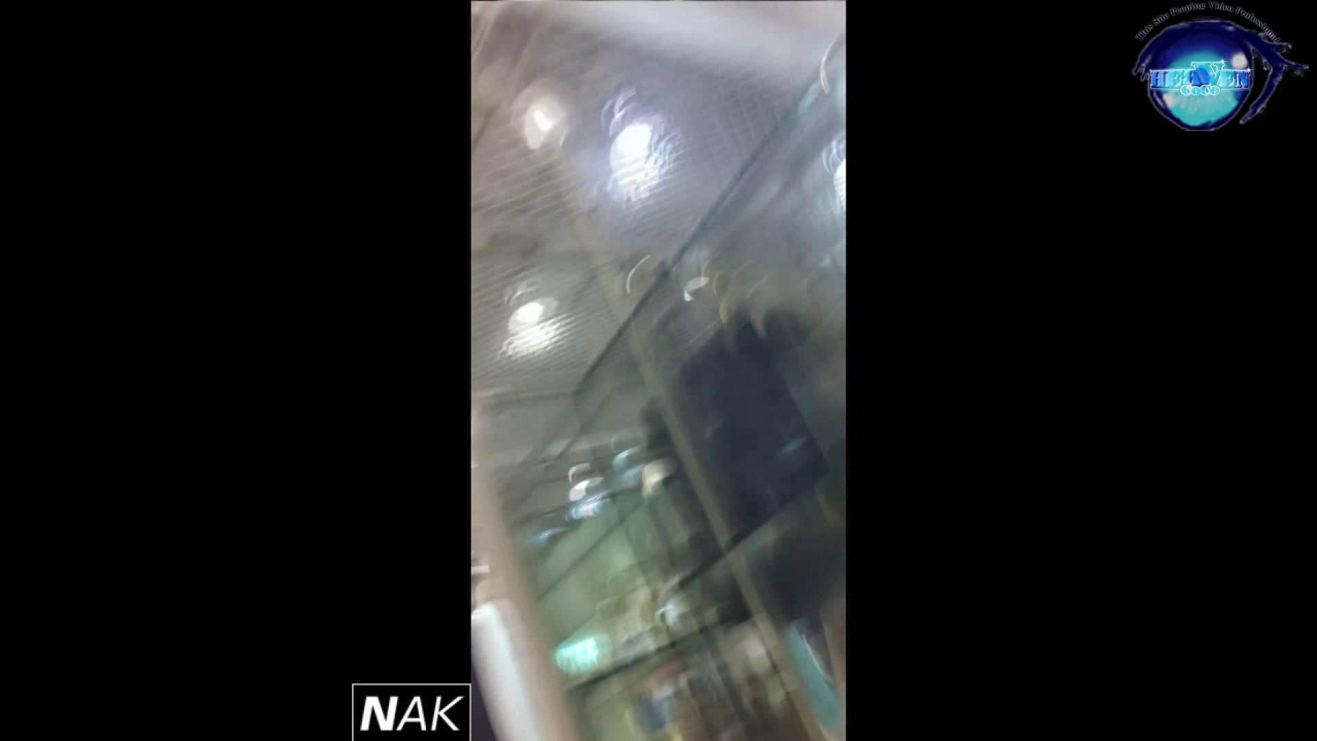 ハイビジョン盗撮!ショップ店員千人斬り!パンチラ編 vol.31 盗撮シリーズ 濡れ場動画紹介 90PIX 30