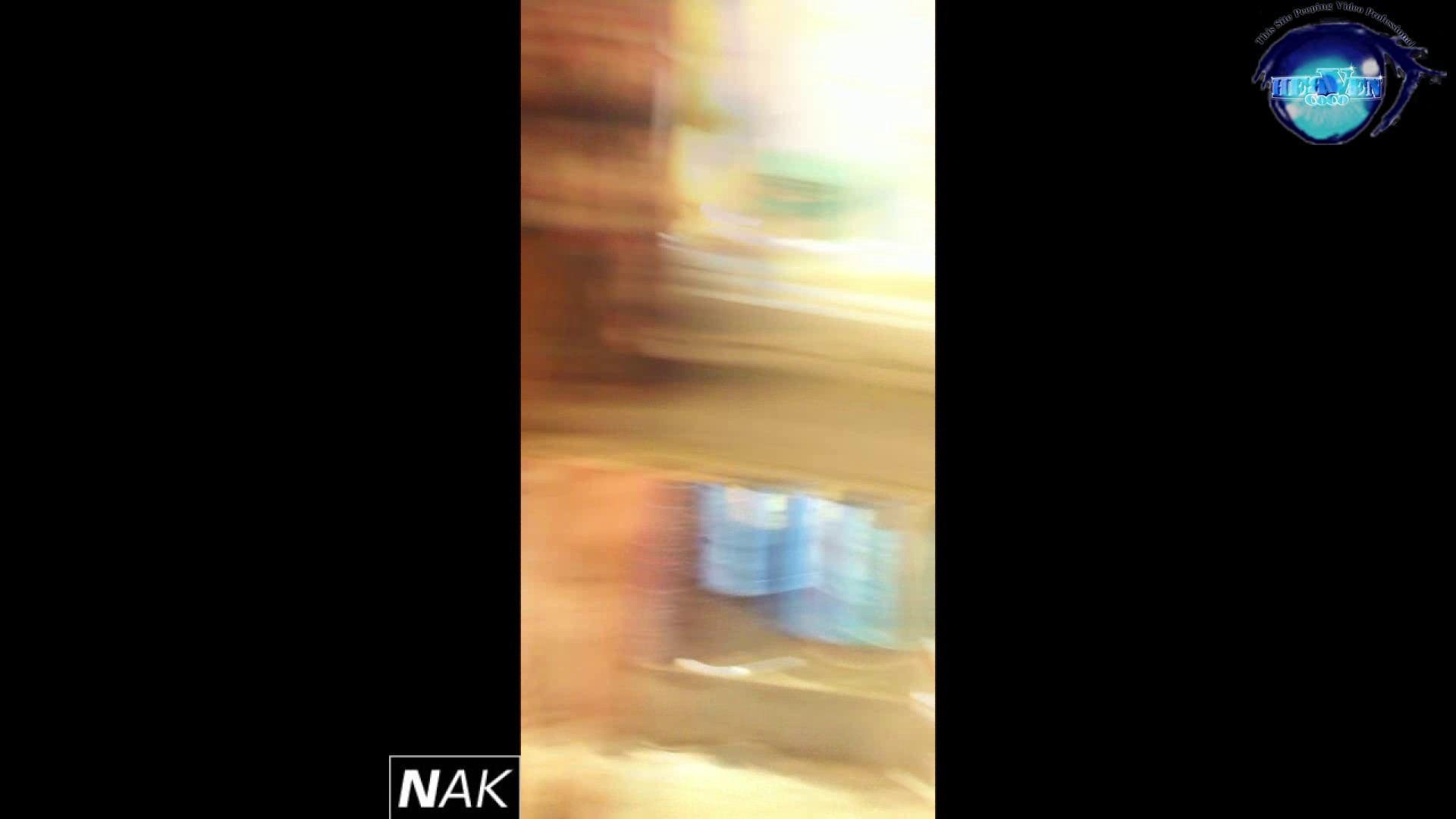 ハイビジョン盗撮!ショップ店員千人斬り!パンチラ編 vol.32 チラ オメコ動画キャプチャ 89PIX 31