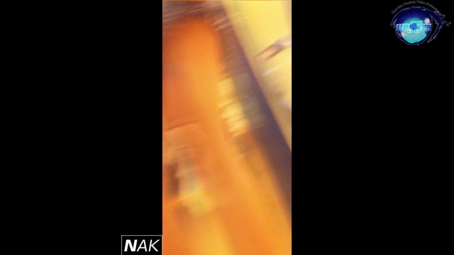 ハイビジョン盗撮!ショップ店員千人斬り!パンチラ編 vol.32 胸チラ われめAV動画紹介 89PIX 75