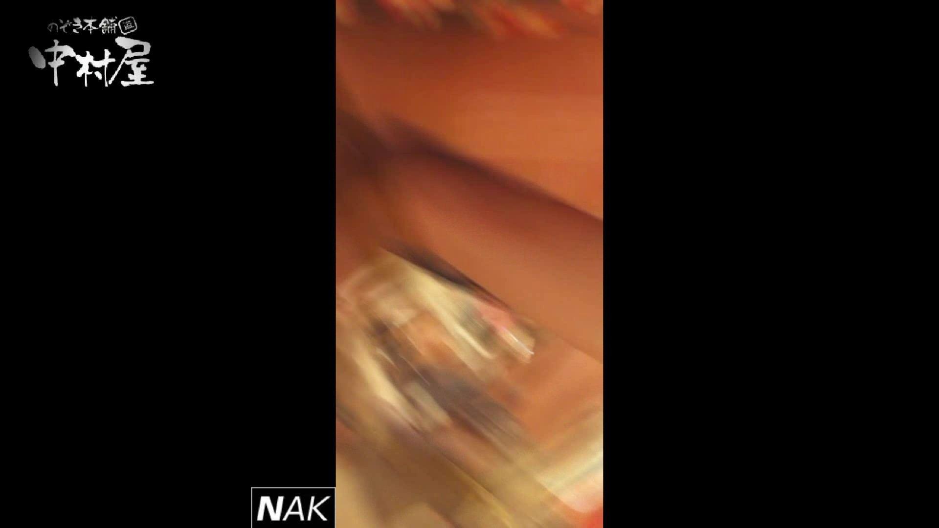ハイビジョン盗撮!ショップ店員千人斬り!パンチラ編 vol.37 接写 濡れ場動画紹介 83PIX 40