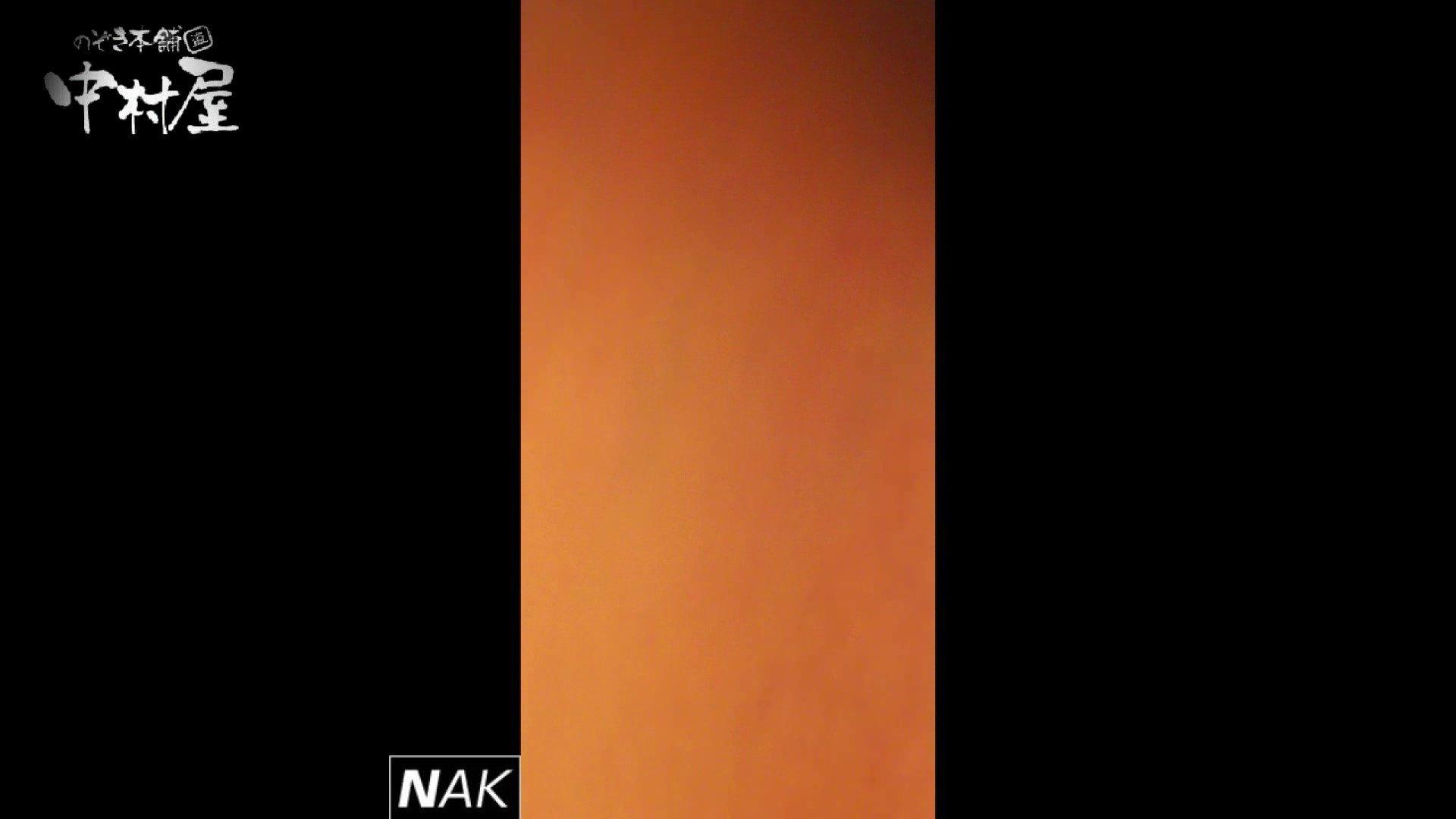 ハイビジョン盗撮!ショップ店員千人斬り!パンチラ編 vol.37 パンティ オマンコ無修正動画無料 83PIX 67