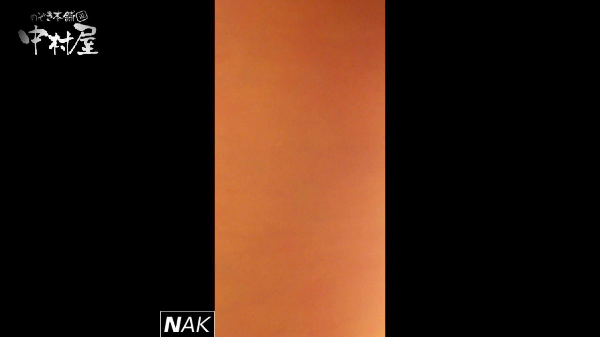 ハイビジョン盗撮!ショップ店員千人斬り!パンチラ編 vol.37 パンチラ  83PIX 70
