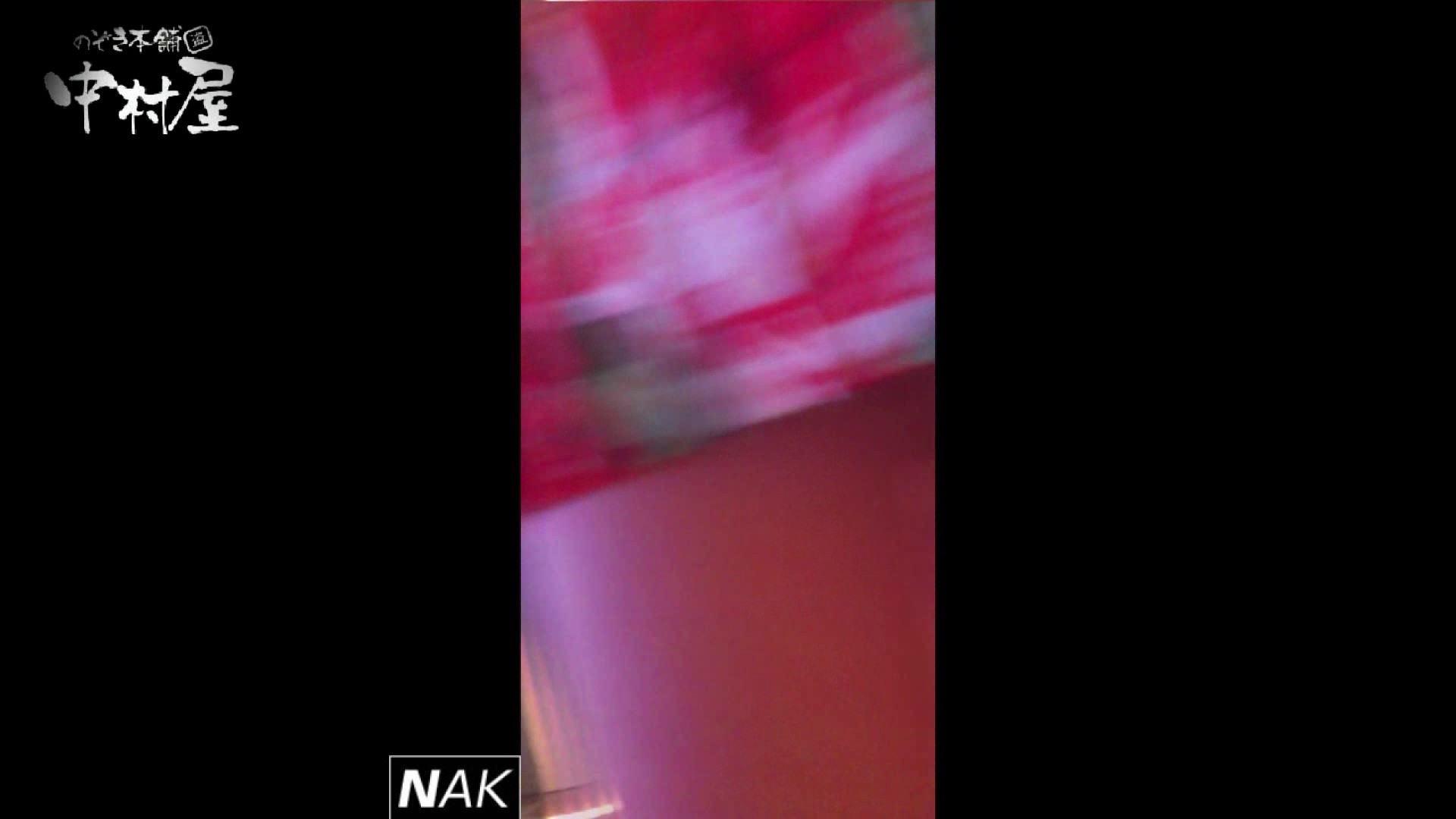ハイビジョン盗撮!ショップ店員千人斬り!パンチラ編 vol.38 接写 ぱこり動画紹介 90PIX 18