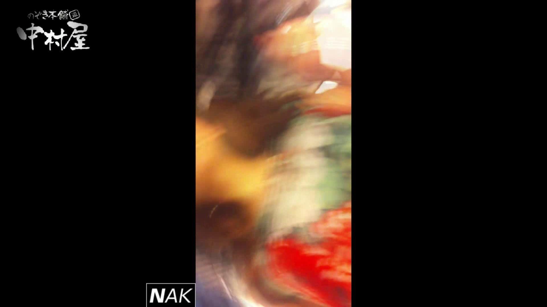 ハイビジョン盗撮!ショップ店員千人斬り!パンチラ編 vol.40 パンチラ AV無料動画キャプチャ 90PIX 81