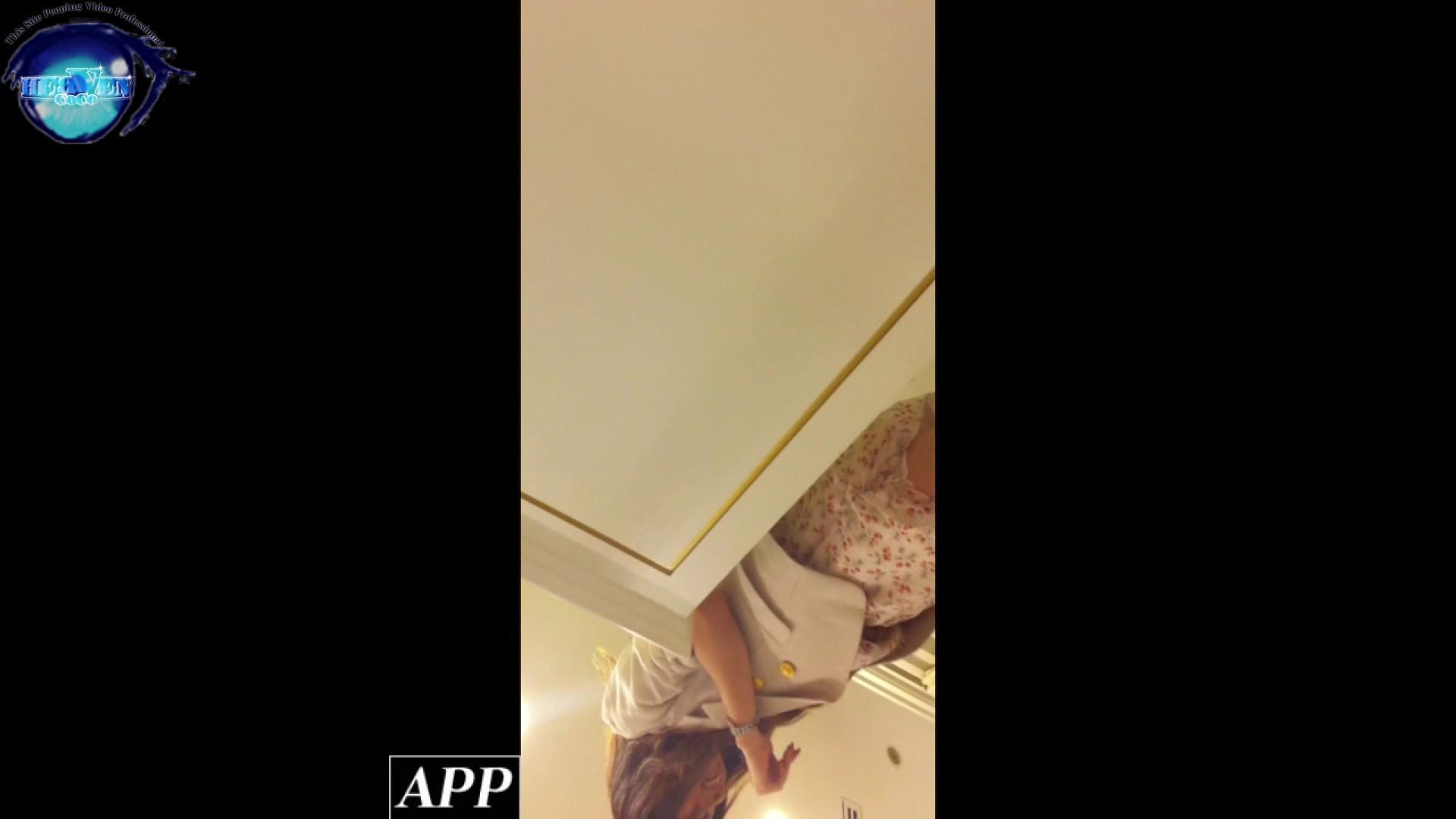ハイビジョン盗撮!ショップ店員千人斬り!胸チラ編 vol.54 盗撮シリーズ われめAV動画紹介 77PIX 32