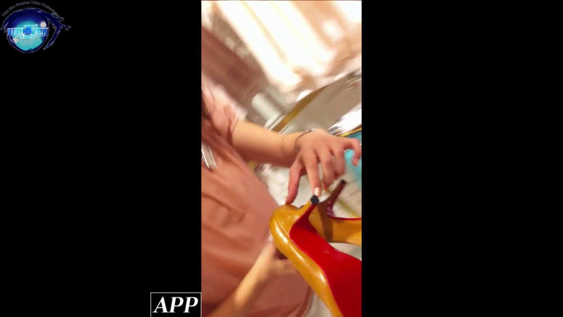 ハイビジョン盗撮!ショップ店員千人斬り!胸チラ編 vol.56 チラ  106PIX 45