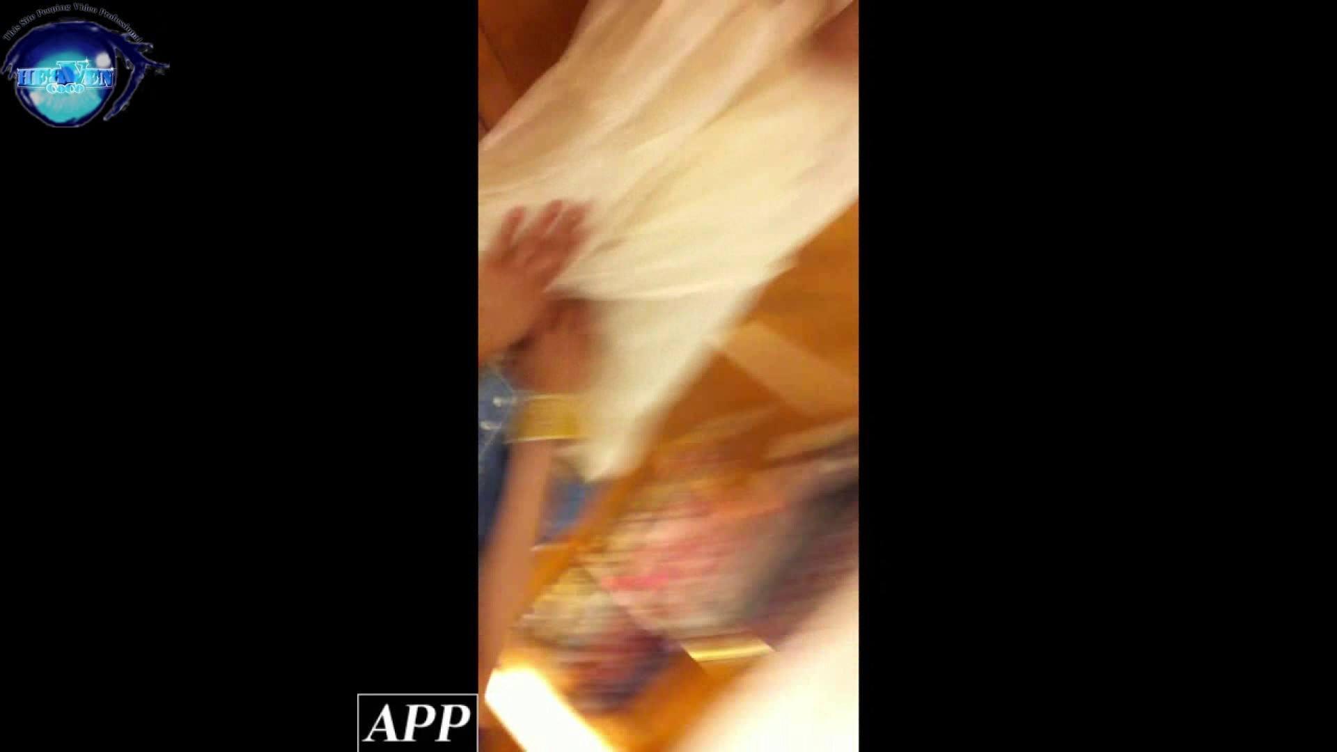 ハイビジョン盗撮!ショップ店員千人斬り!胸チラ編 vol.61 盗撮シリーズ 戯れ無修正画像 102PIX 102