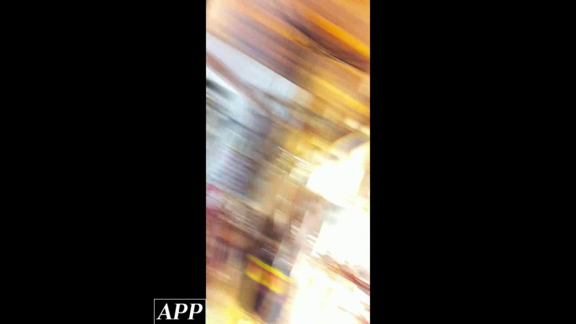 ハイビジョン盗撮!ショップ店員千人斬り!胸チラ編 vol.75 盗撮シリーズ AV無料動画キャプチャ 109PIX 42