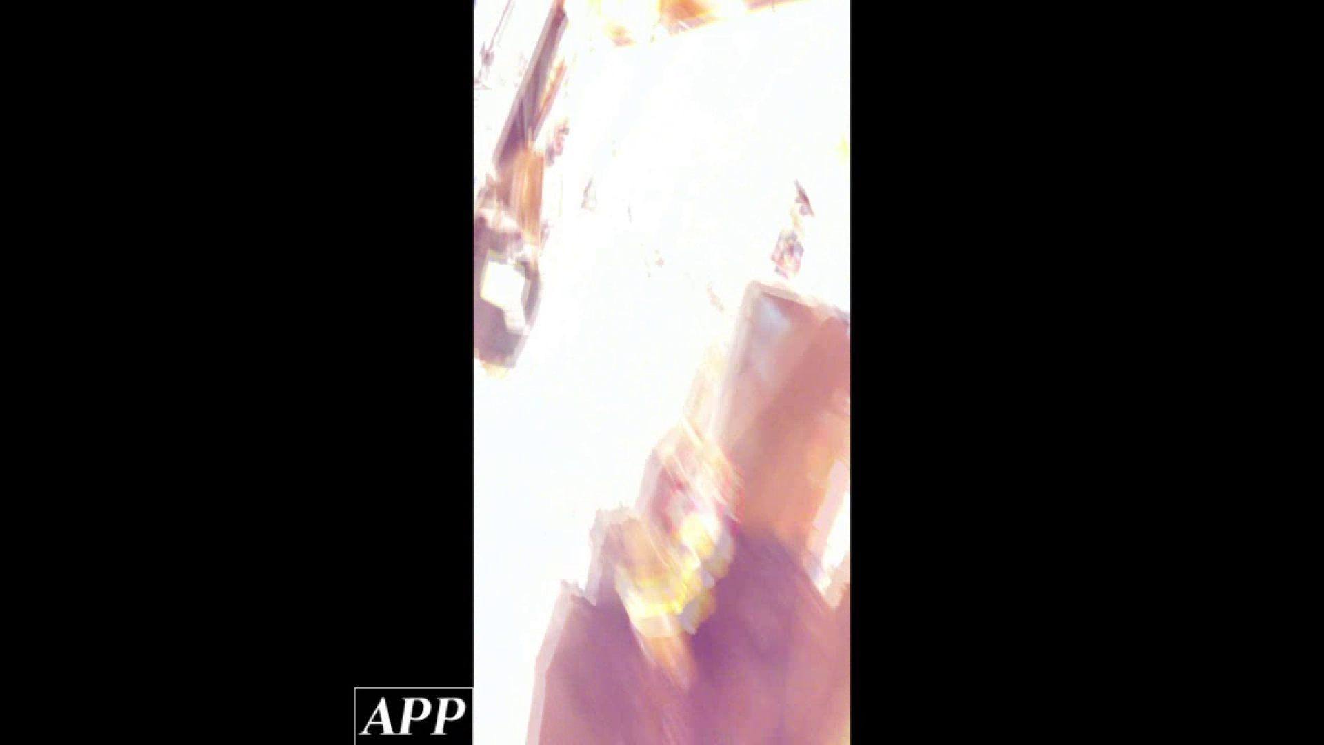ハイビジョン盗撮!ショップ店員千人斬り!胸チラ編 vol.75 チクビ編 ワレメ動画紹介 109PIX 44