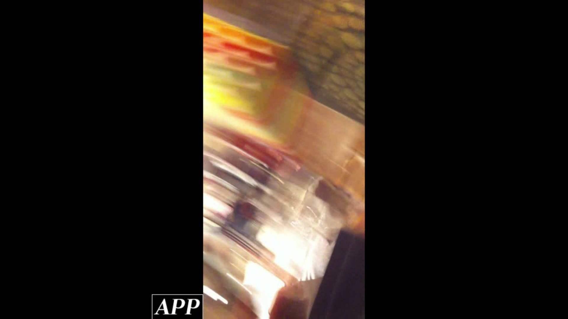ハイビジョン盗撮!ショップ店員千人斬り!胸チラ編 vol.76 胸チラ 盗撮動画紹介 97PIX 24