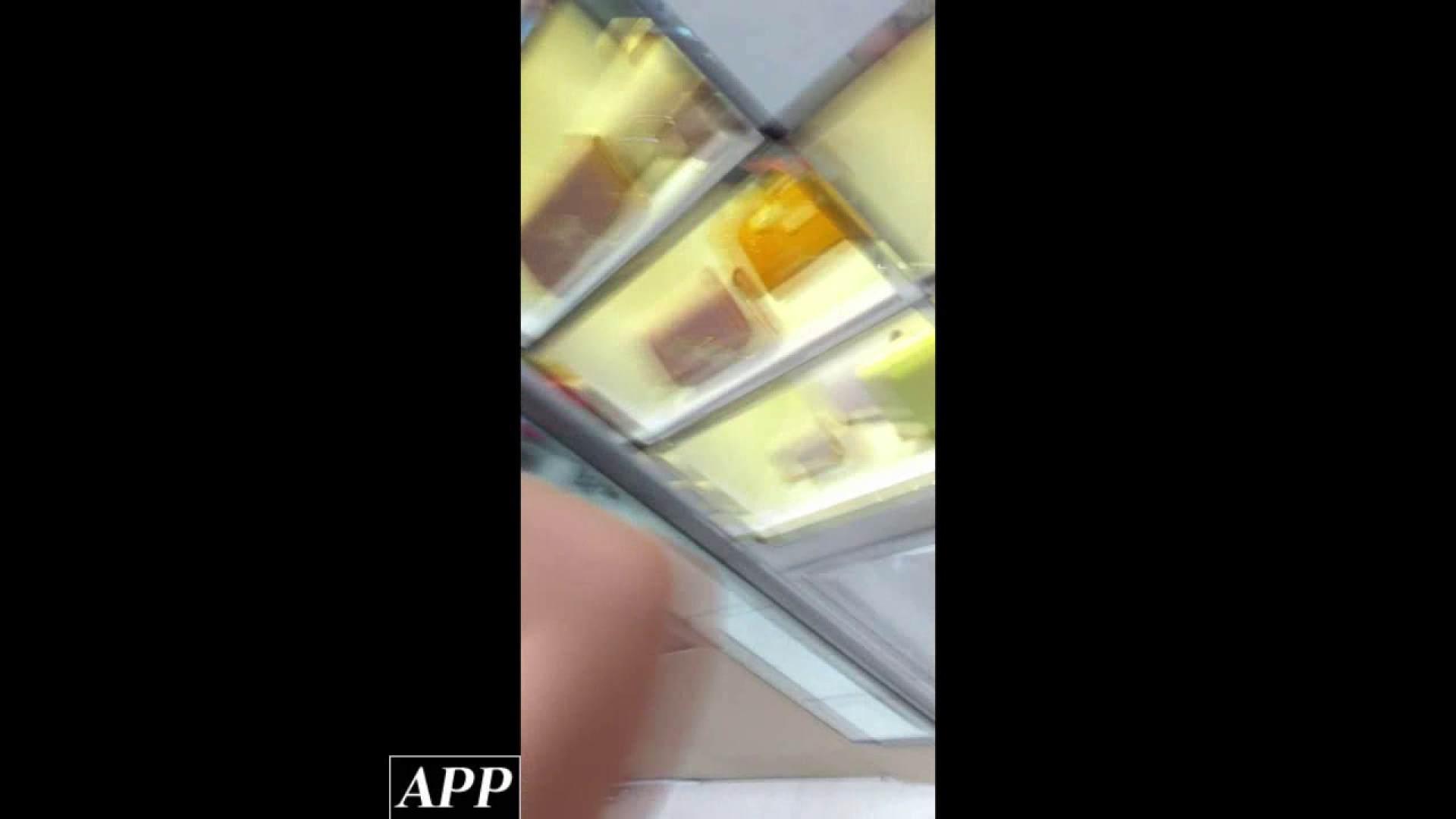 ハイビジョン盗撮!ショップ店員千人斬り!胸チラ編 vol.77 チラ ぱこり動画紹介 90PIX 13
