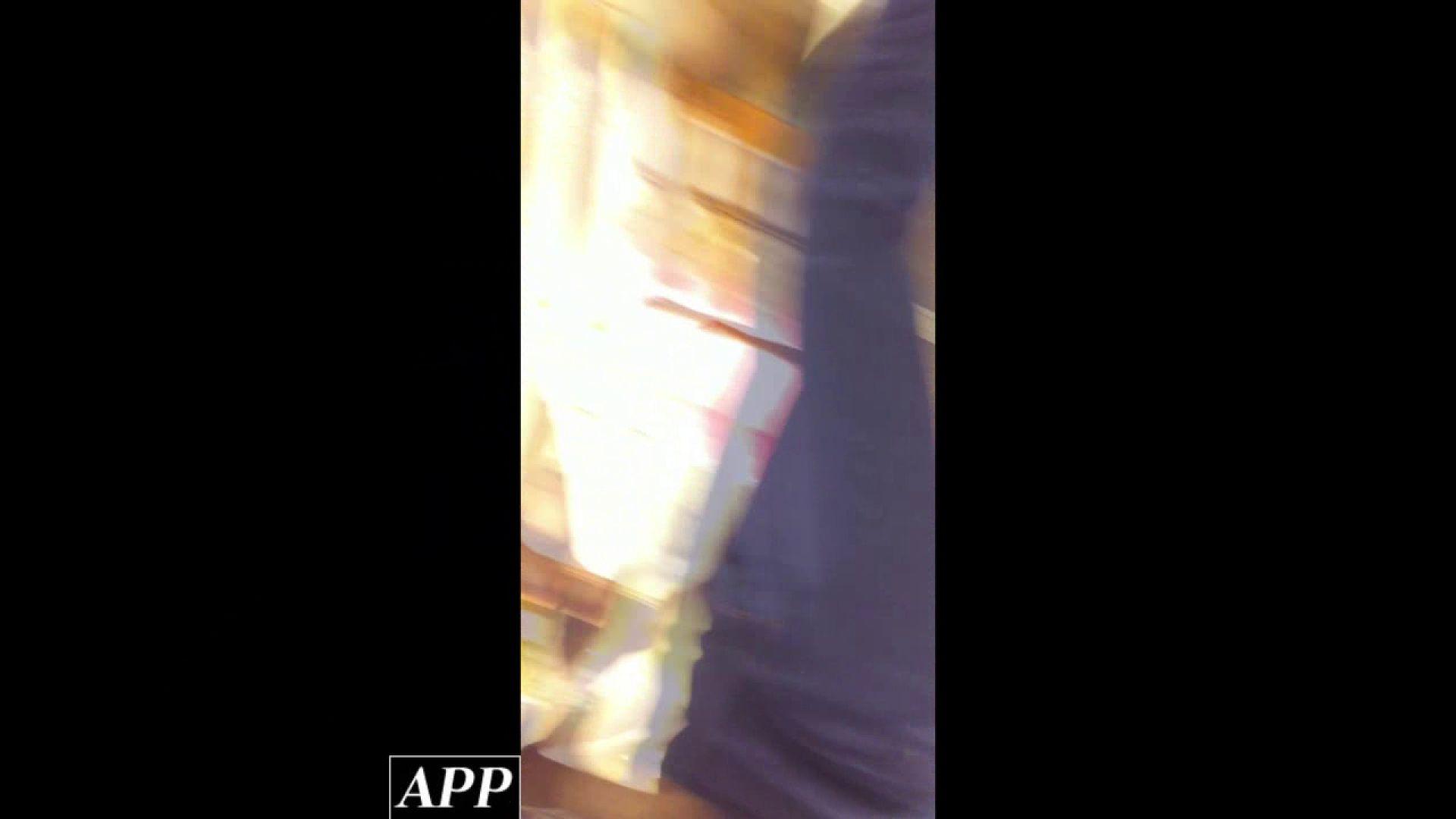 ハイビジョン盗撮!ショップ店員千人斬り!胸チラ編 vol.80 接写 オメコ無修正動画無料 75PIX 68