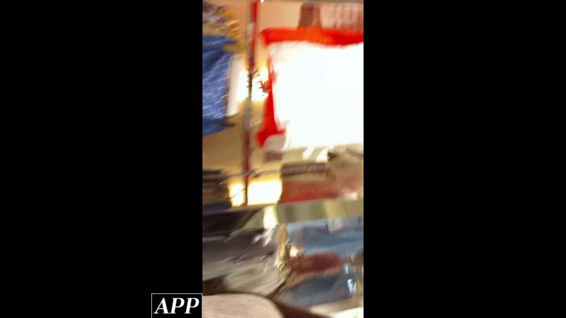 ハイビジョン盗撮!ショップ店員千人斬り!胸チラ編 vol.81 接写   胸チラ  103PIX 91