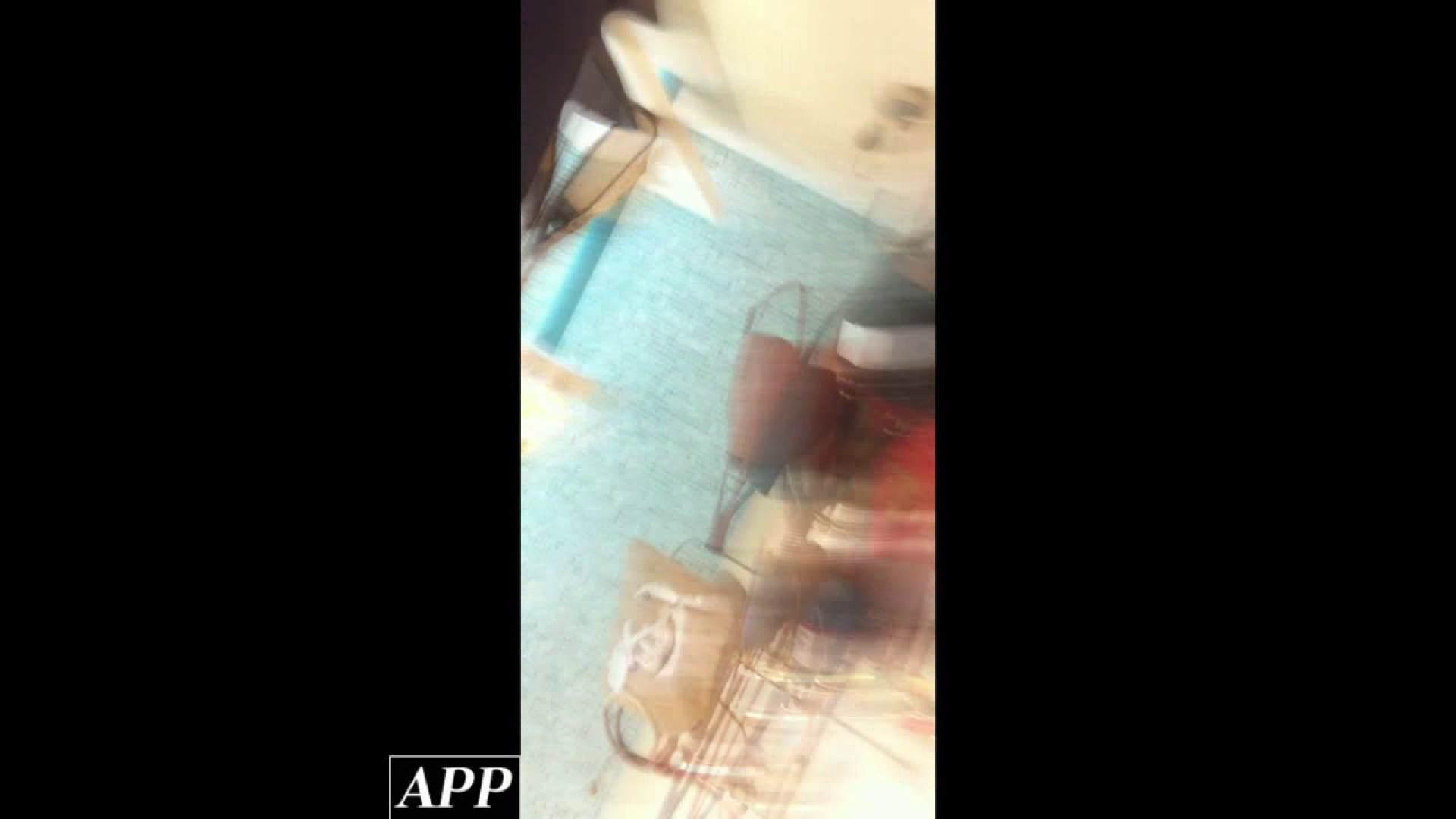 ハイビジョン盗撮!ショップ店員千人斬り!胸チラ編 vol.94 チラ 盗撮動画紹介 76PIX 43