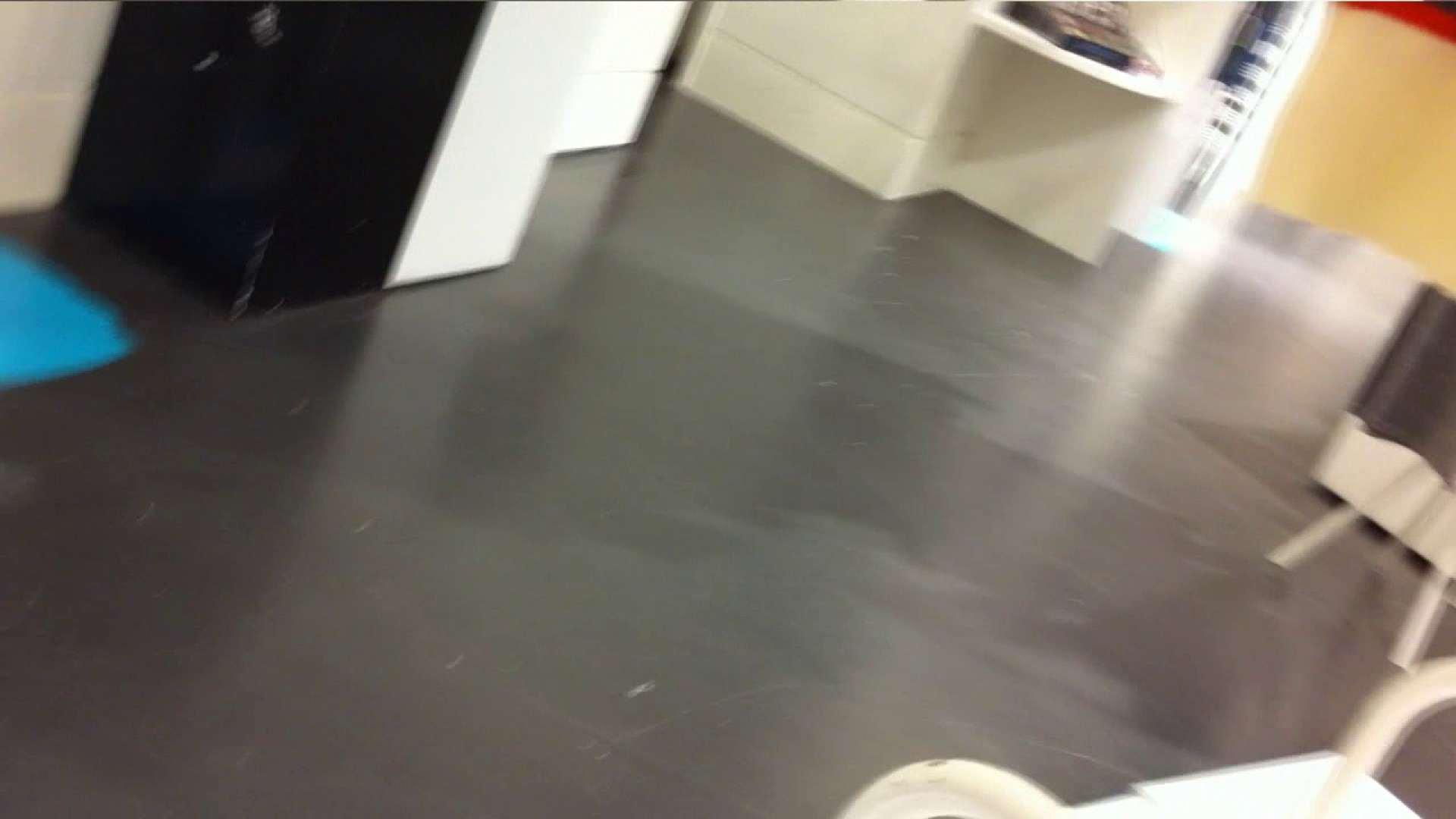 可愛いカリスマ店員限定‼胸チラ&パンチラ vol.02 接写 すけべAV動画紹介 86PIX 10