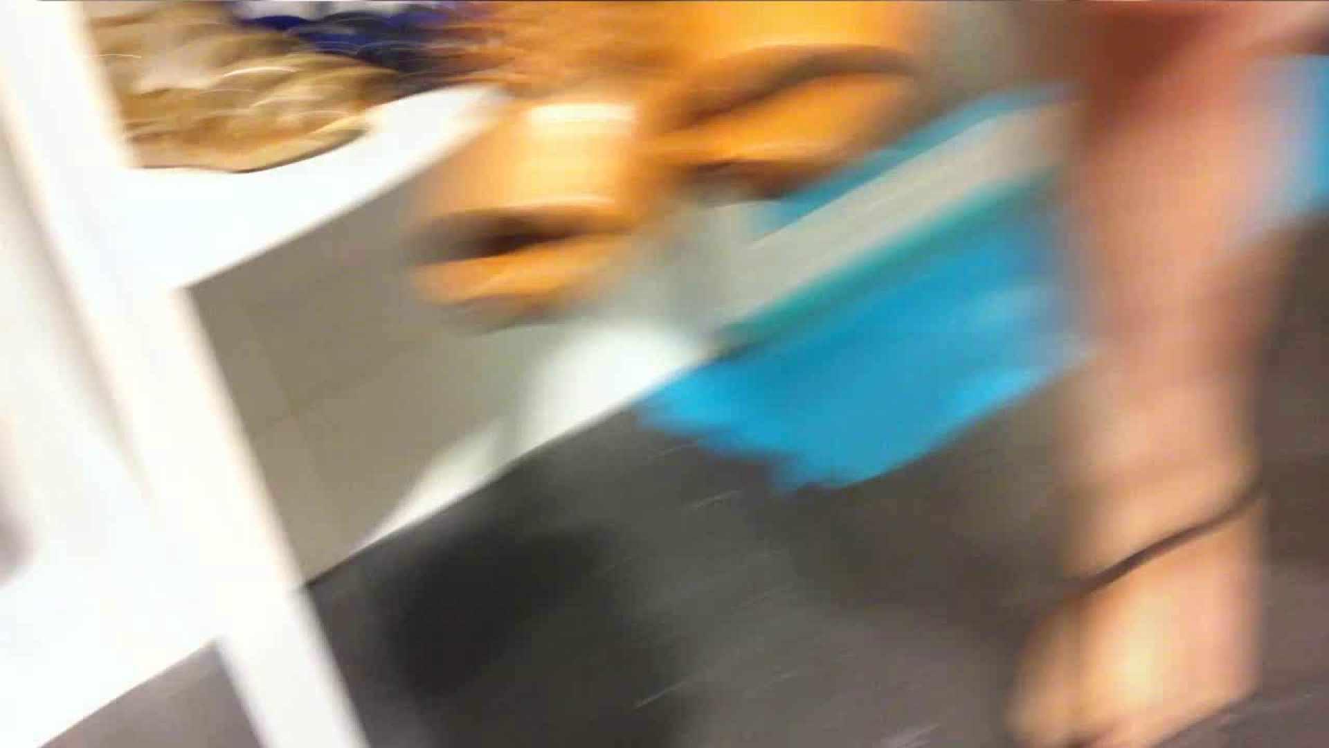 可愛いカリスマ店員限定‼胸チラ&パンチラ vol.02 パンチラ  86PIX 12
