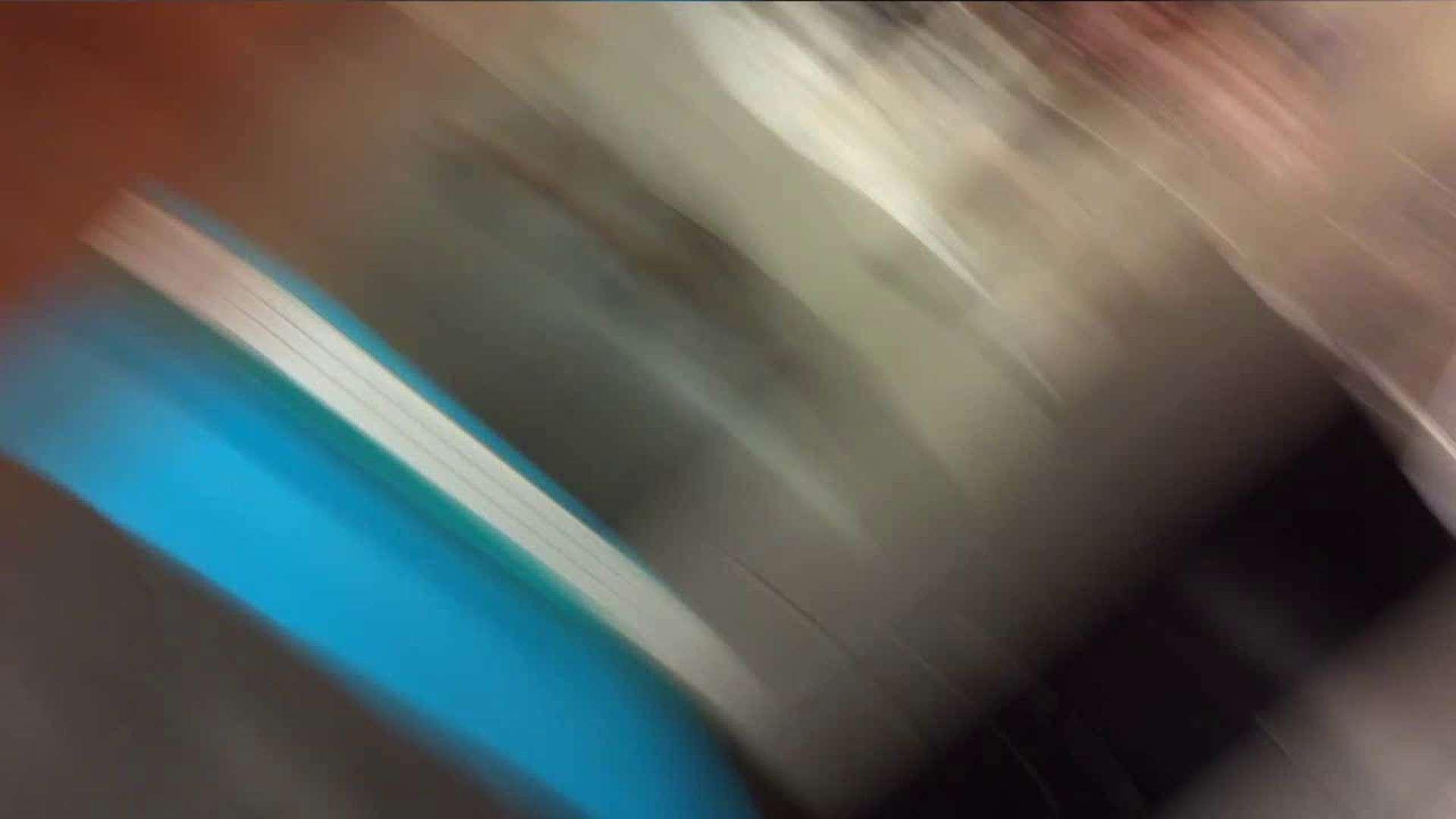 可愛いカリスマ店員限定‼胸チラ&パンチラ vol.02 胸チラ エロ画像 86PIX 23