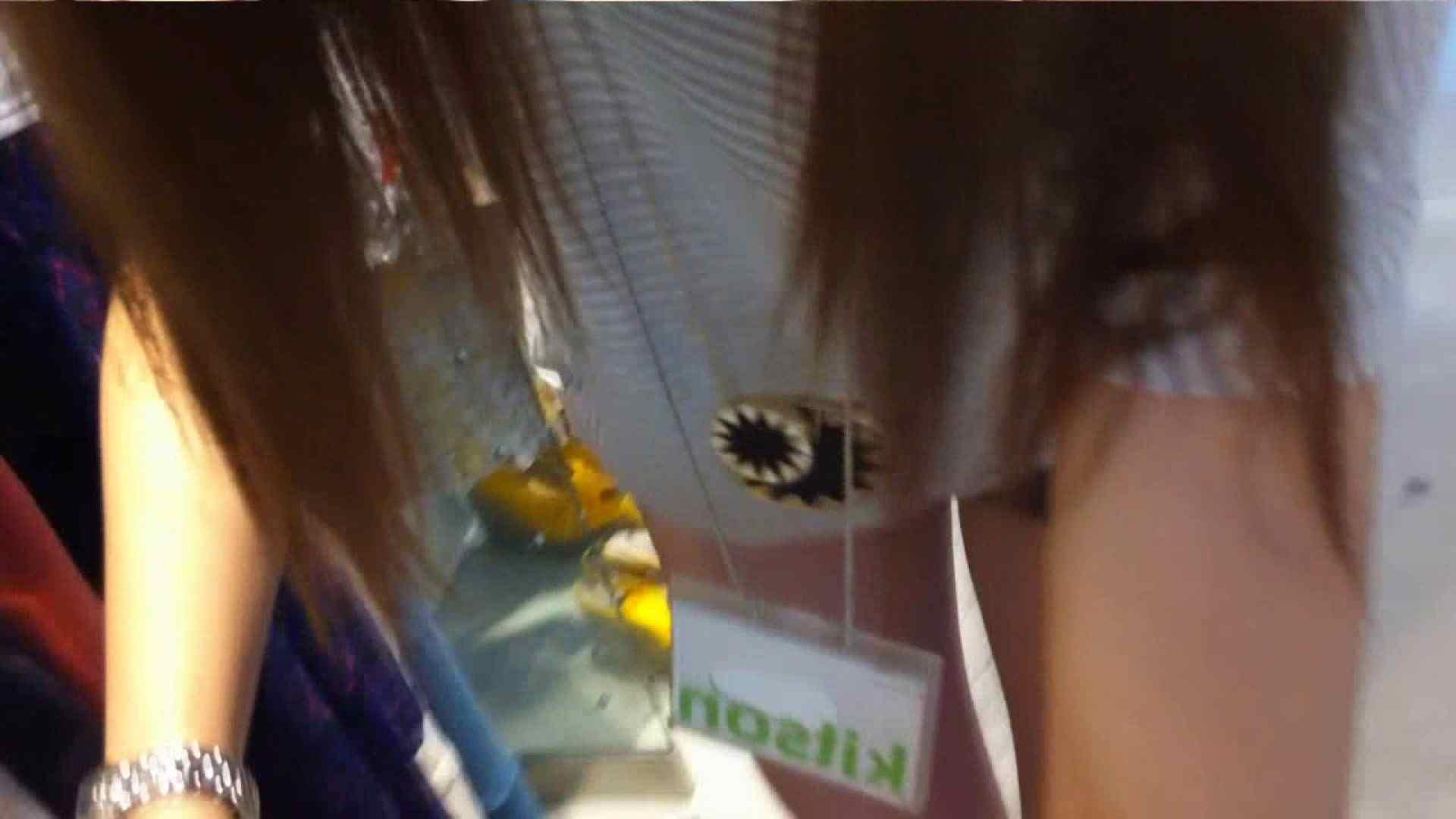 可愛いカリスマ店員限定‼胸チラ&パンチラ vol.02 胸チラ エロ画像 86PIX 27