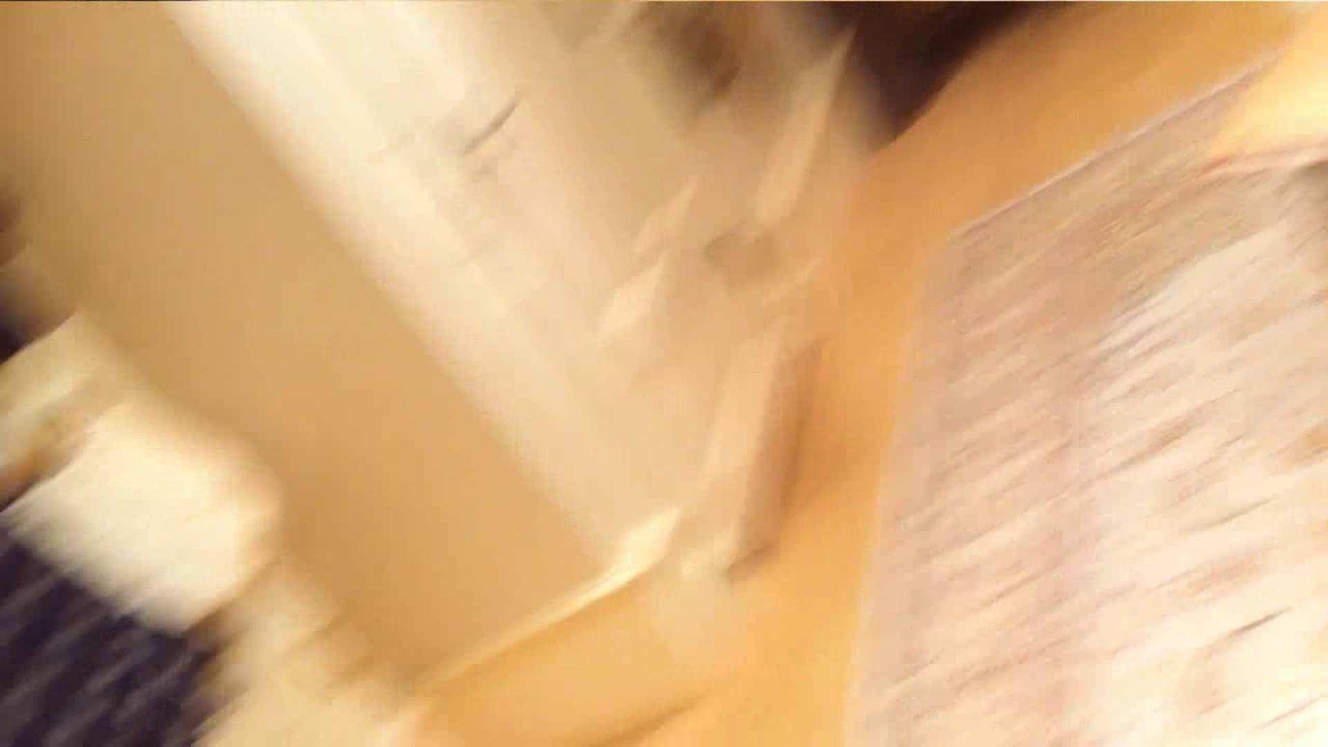 可愛いカリスマ店員限定‼胸チラ&パンチラ vol.02 パンチラ  86PIX 64