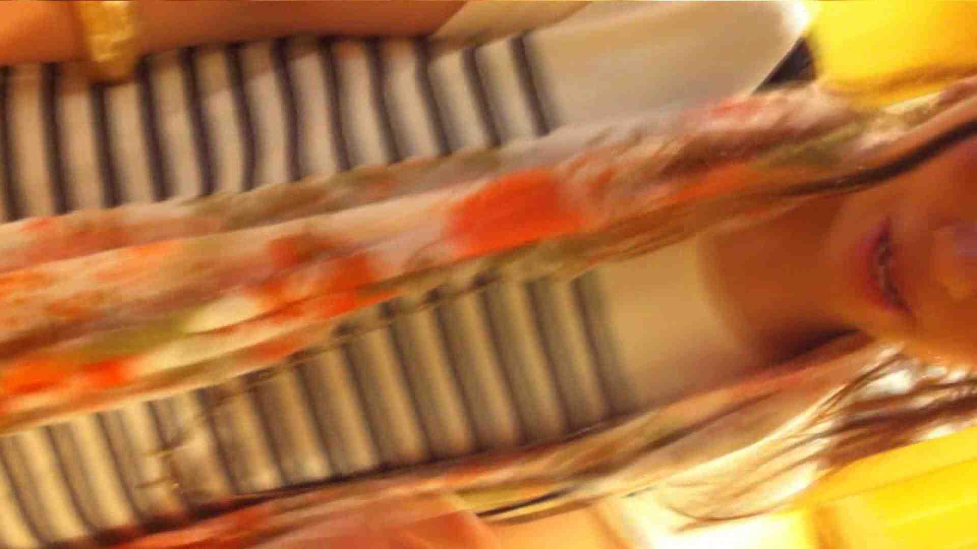 可愛いカリスマ店員限定‼胸チラ&パンチラ vol.05 接写 濡れ場動画紹介 81PIX 10