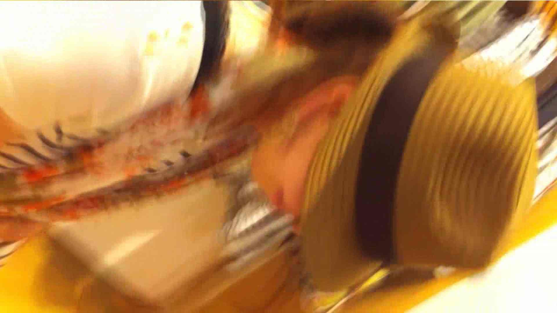 可愛いカリスマ店員限定‼胸チラ&パンチラ vol.05 胸チラ   チラ  81PIX 17