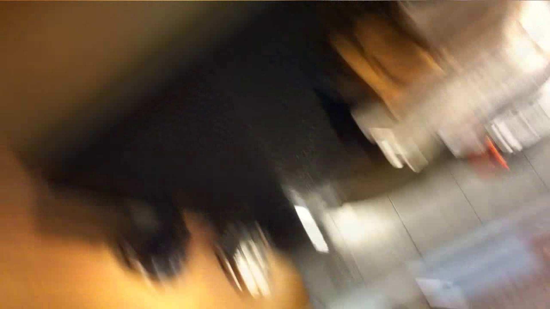 可愛いカリスマ店員限定‼胸チラ&パンチラ vol.05 接写 濡れ場動画紹介 81PIX 30